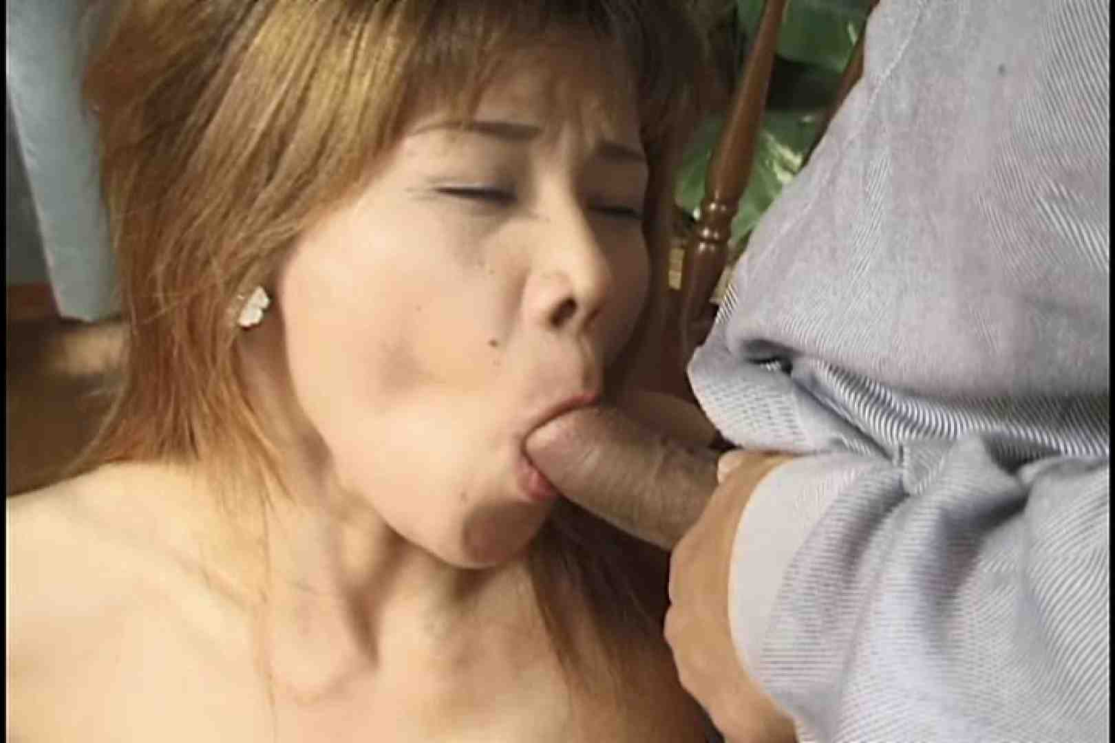 昼間の奥様は欲求不満 ~桜井昌子~ 熟女の裸体   0  96画像 59