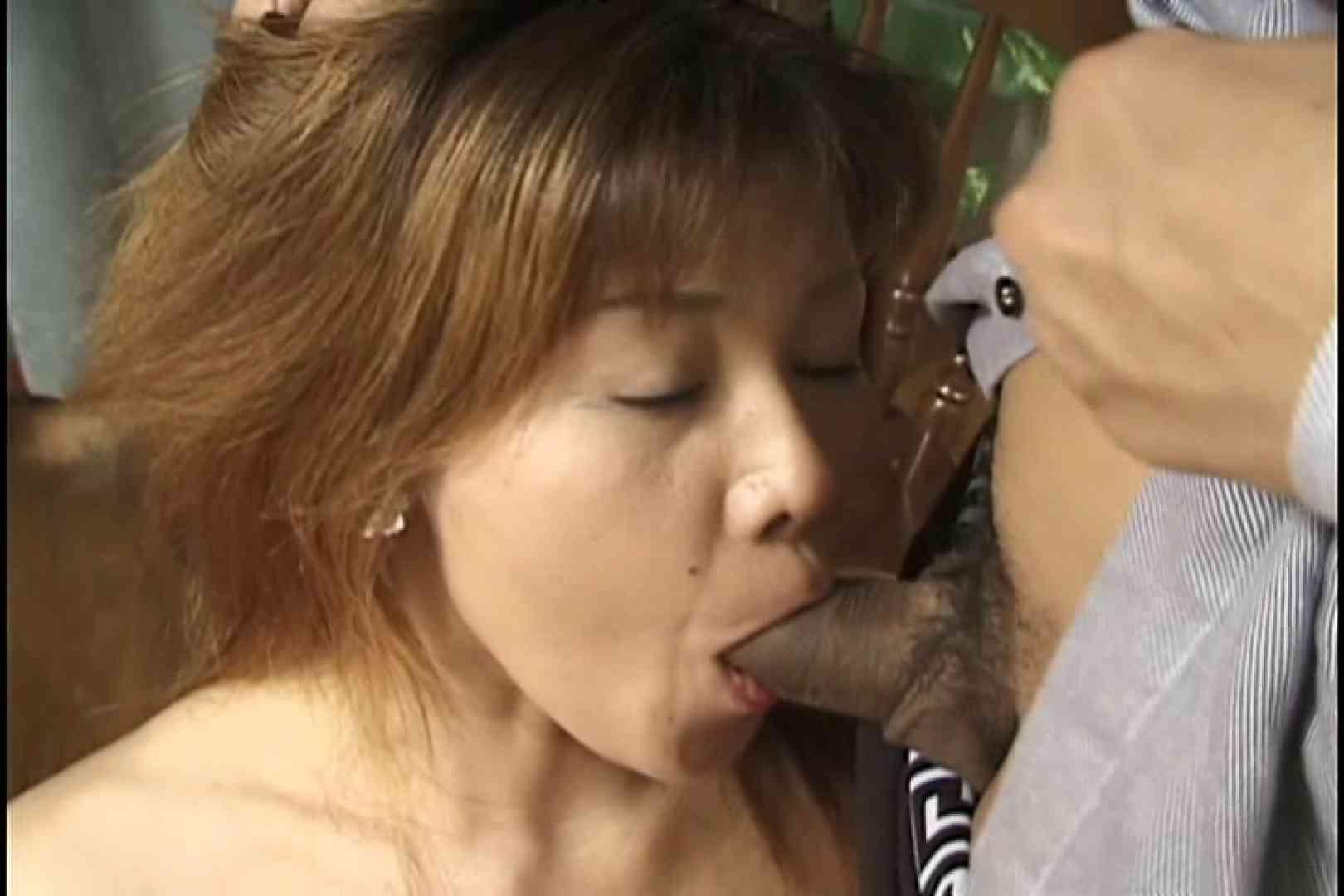 昼間の奥様は欲求不満 ~桜井昌子~ 熟女の裸体   0  96画像 61