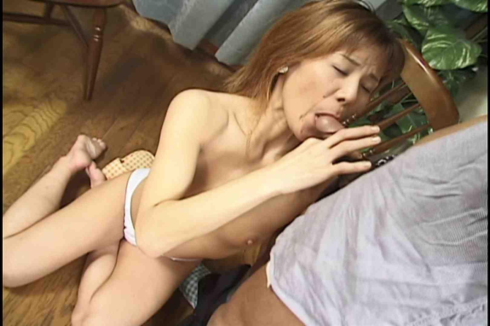 昼間の奥様は欲求不満 ~桜井昌子~ 熟女の裸体   0  96画像 64