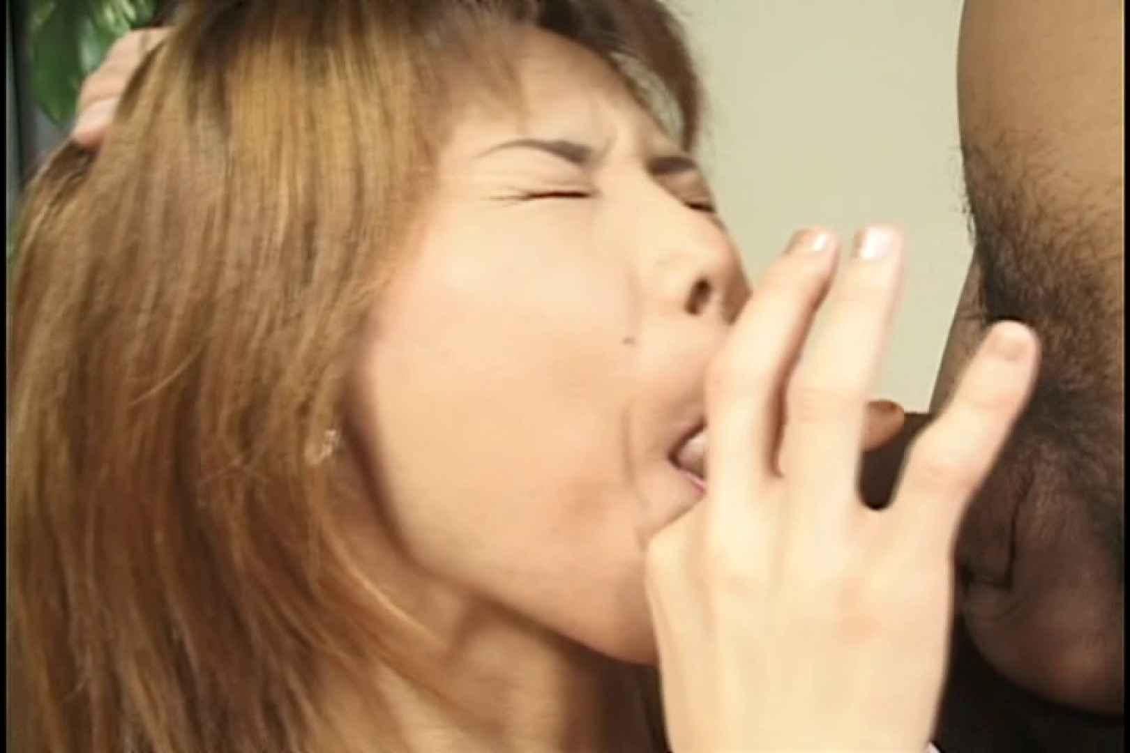 昼間の奥様は欲求不満 ~桜井昌子~ 熟女の裸体   0  96画像 65