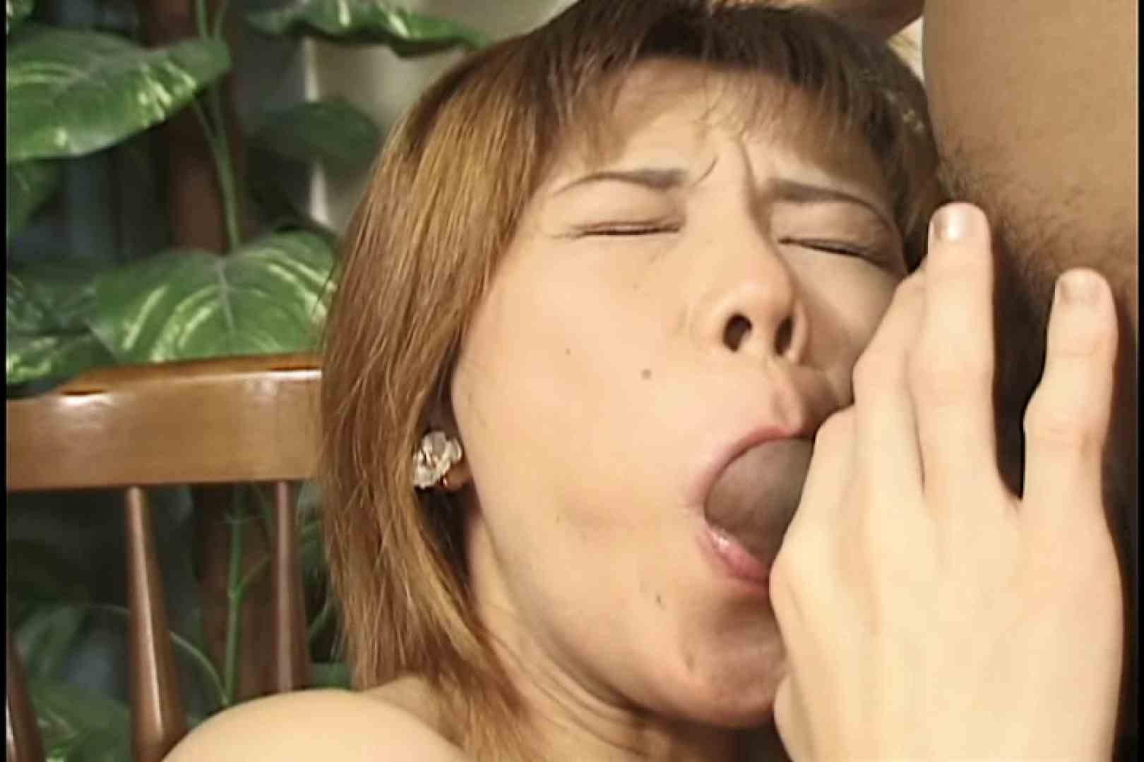 昼間の奥様は欲求不満 ~桜井昌子~ 熟女の裸体   0  96画像 66