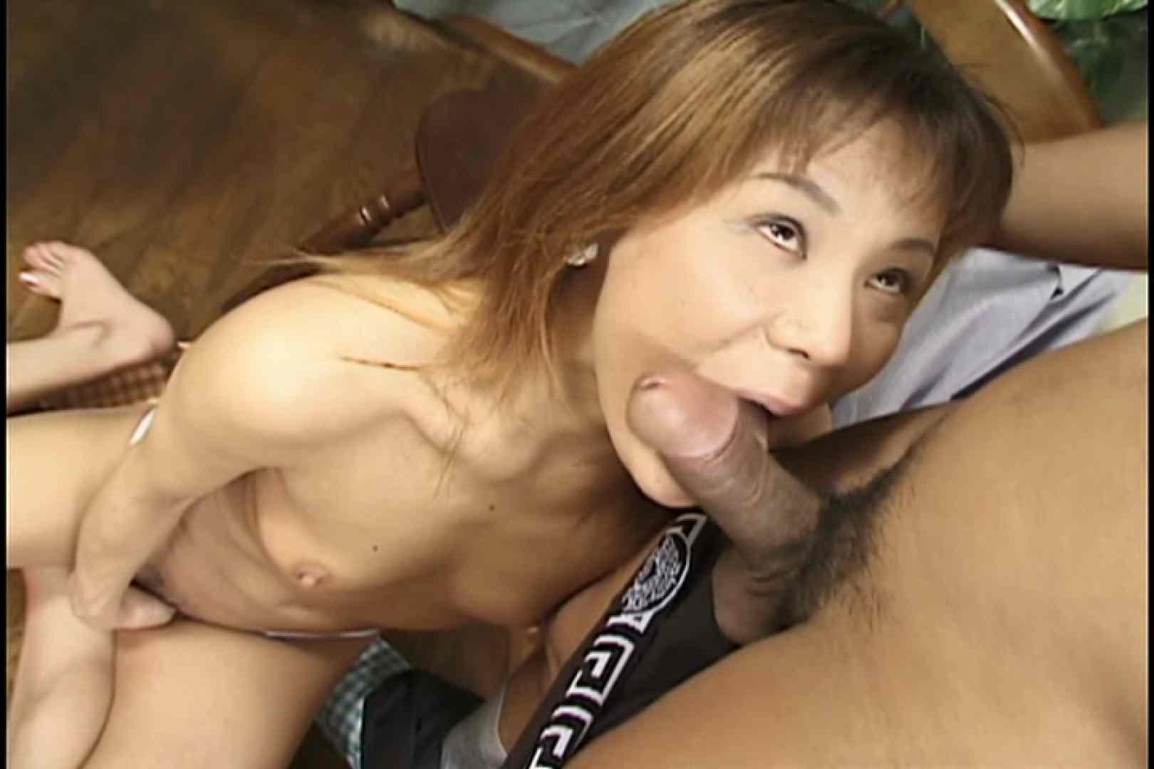 昼間の奥様は欲求不満 ~桜井昌子~ 熟女の裸体   0  96画像 80