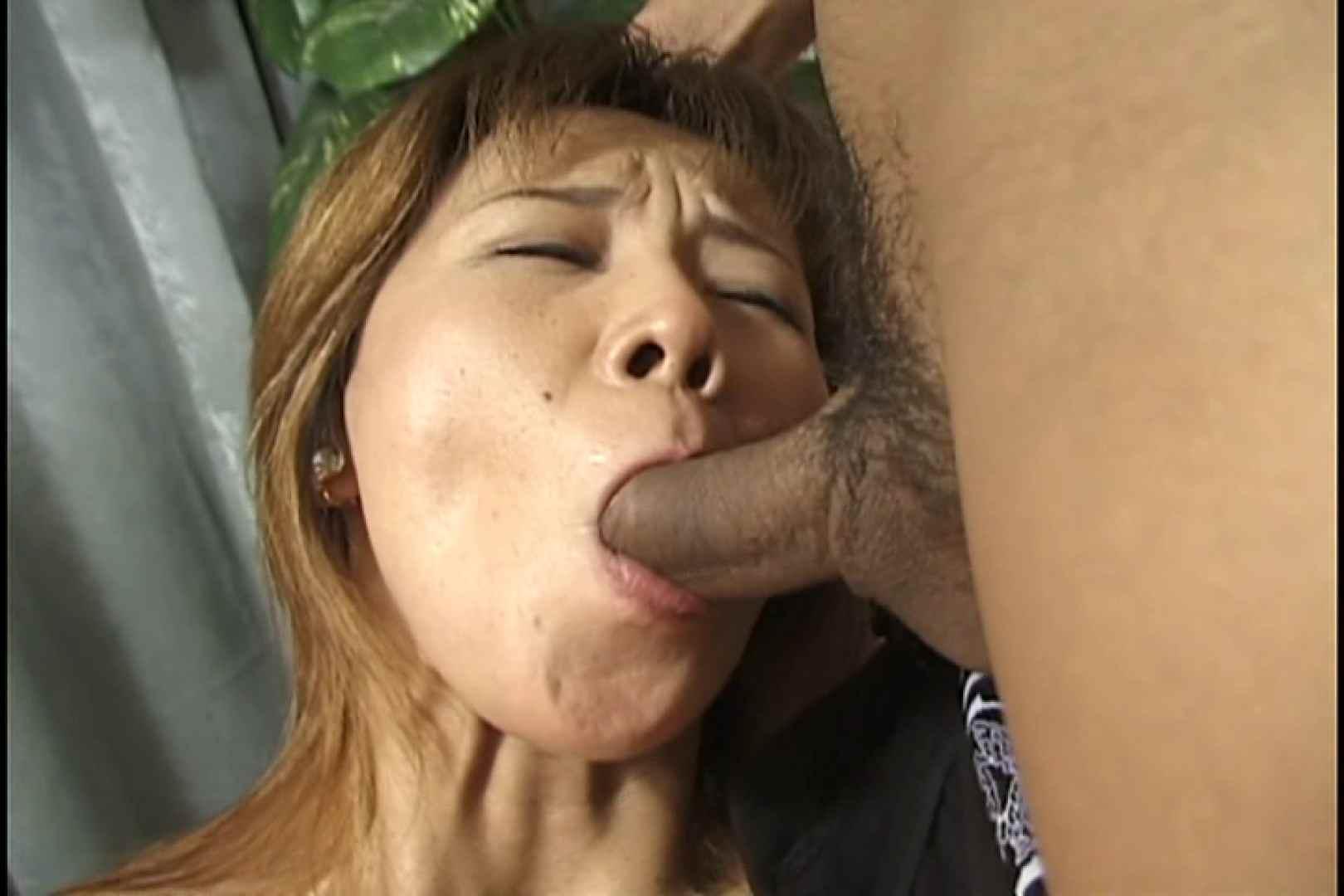 昼間の奥様は欲求不満 ~桜井昌子~ 熟女の裸体   0  96画像 92