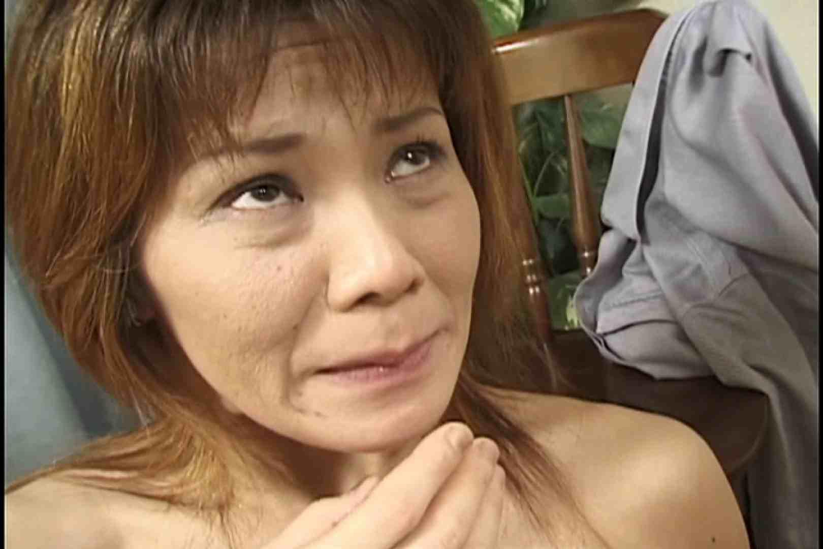 昼間の奥様は欲求不満 ~桜井昌子~ 熟女の裸体   0  96画像 93