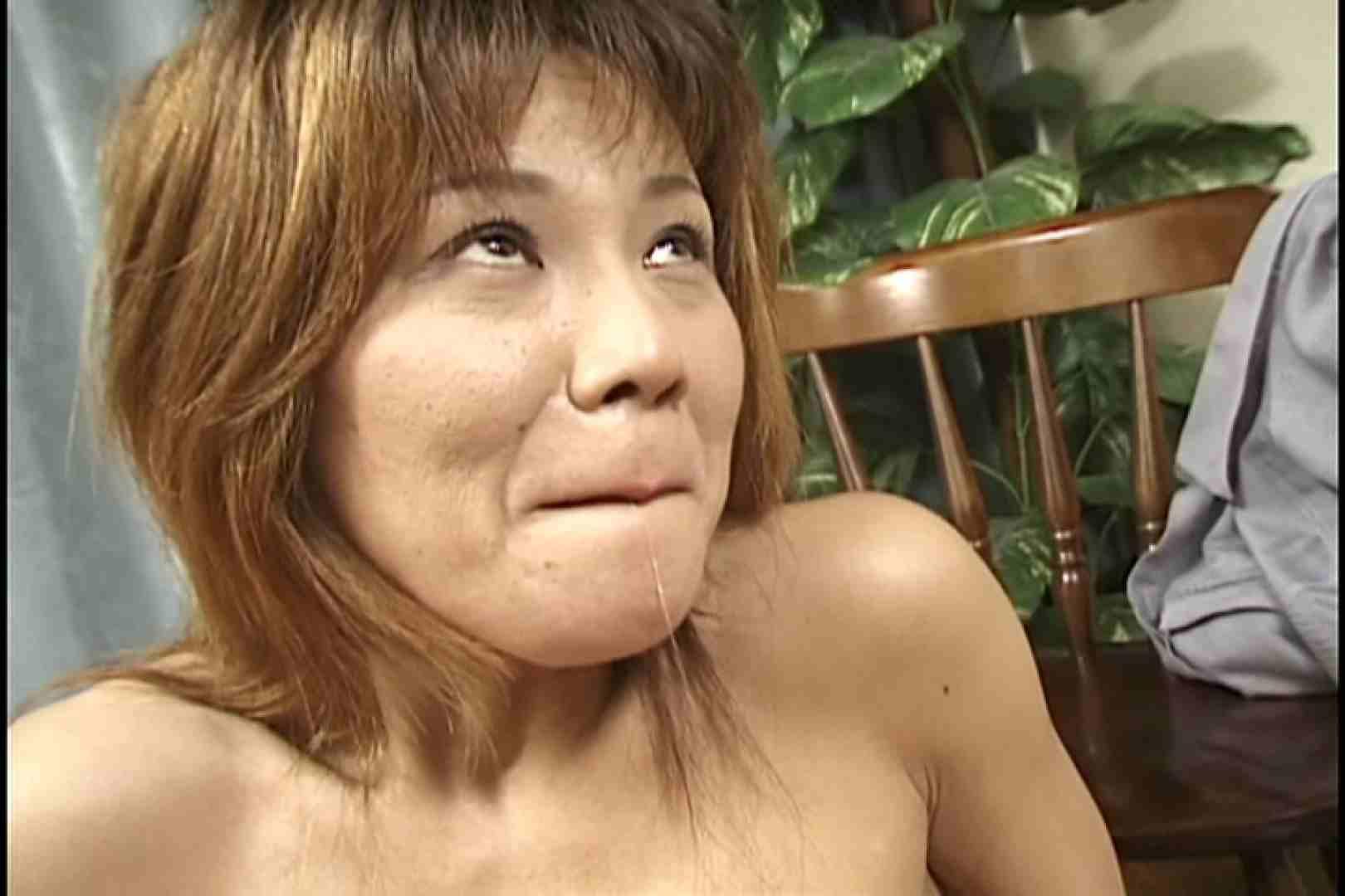 昼間の奥様は欲求不満 ~桜井昌子~ 熟女の裸体   0  96画像 96