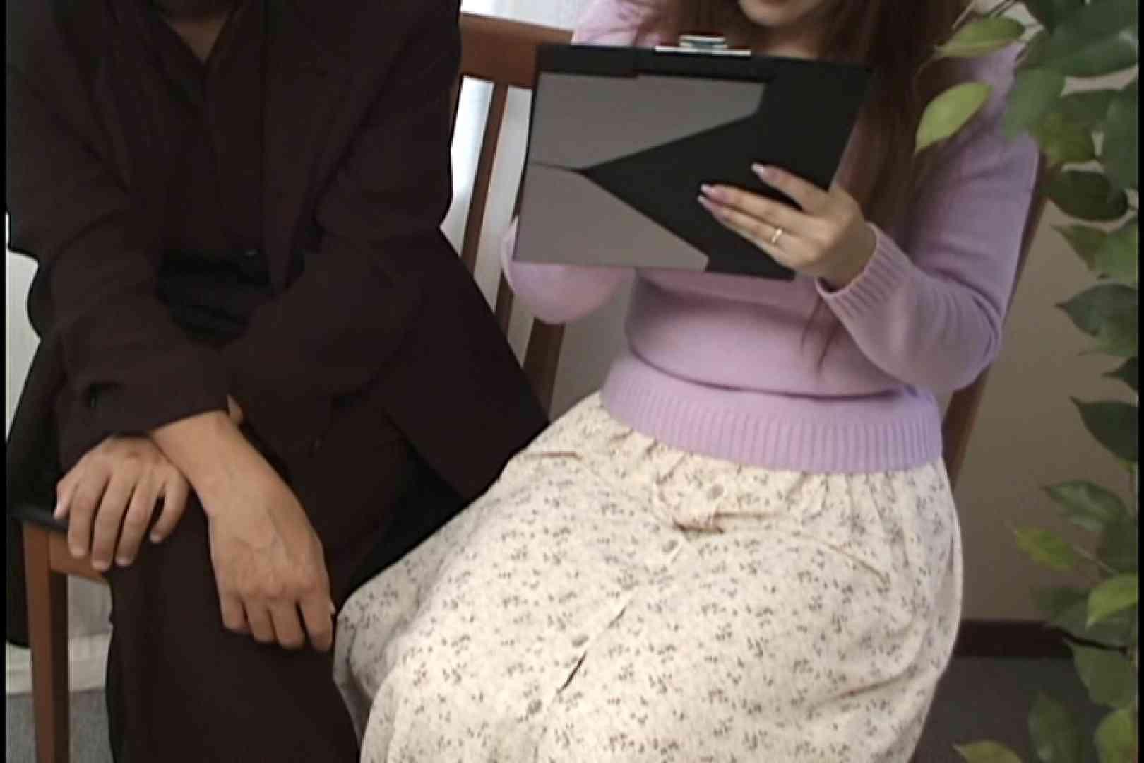 昼間の奥様は欲求不満 ~青井祐子~ ギャル達のSEX | ギャルの乳首  62画像 26