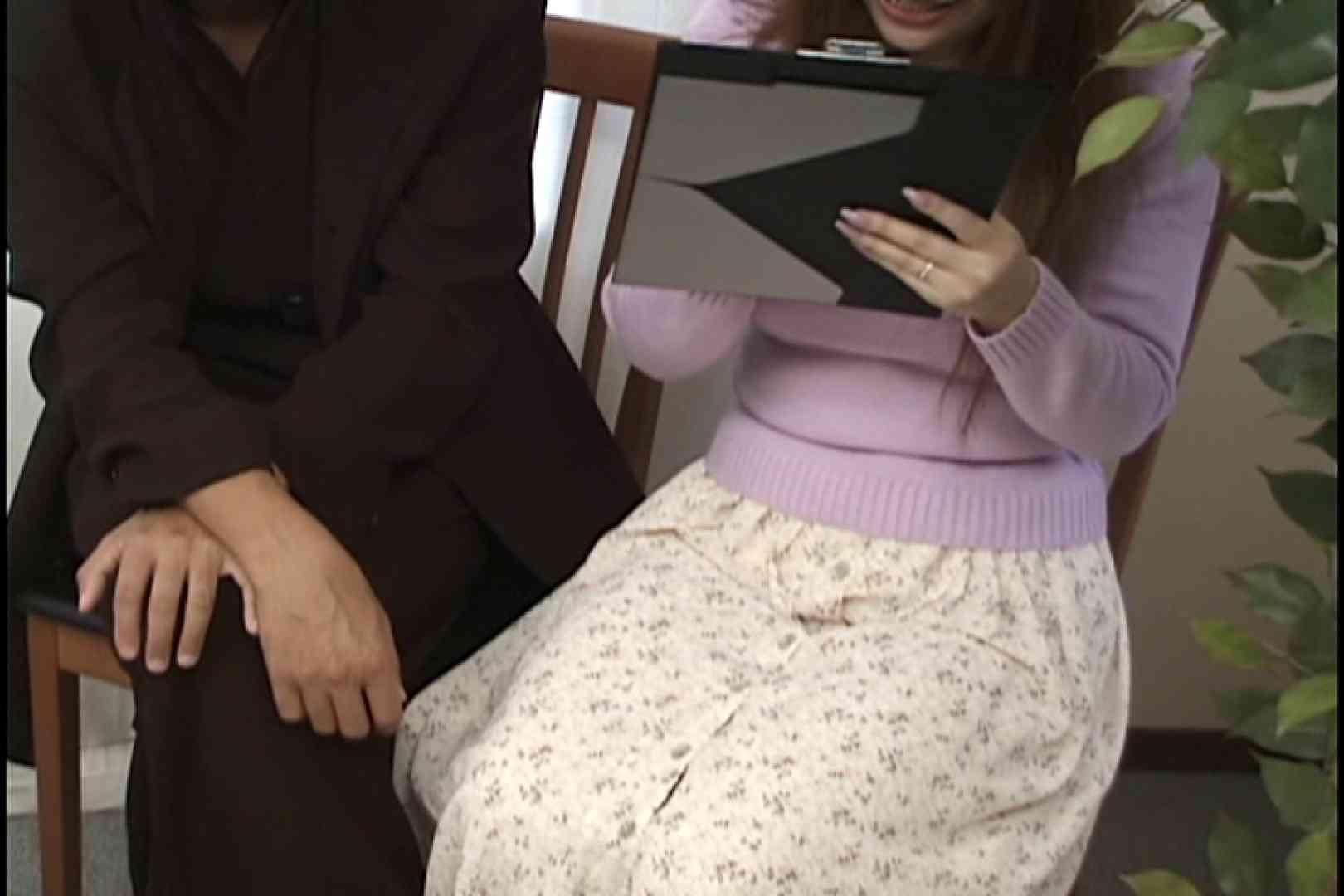 昼間の奥様は欲求不満 ~青井祐子~ ギャル達のSEX | ギャルの乳首  62画像 27
