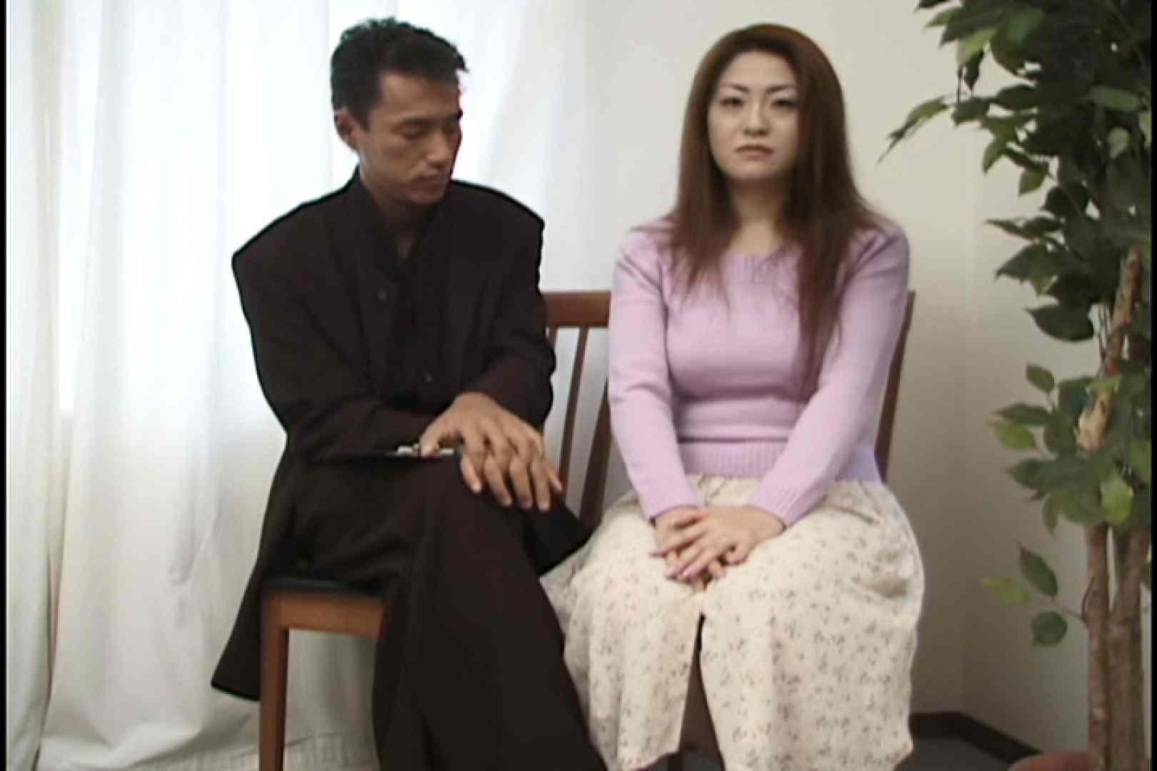 昼間の奥様は欲求不満 ~青井祐子~ ギャル達のSEX | ギャルの乳首  62画像 30