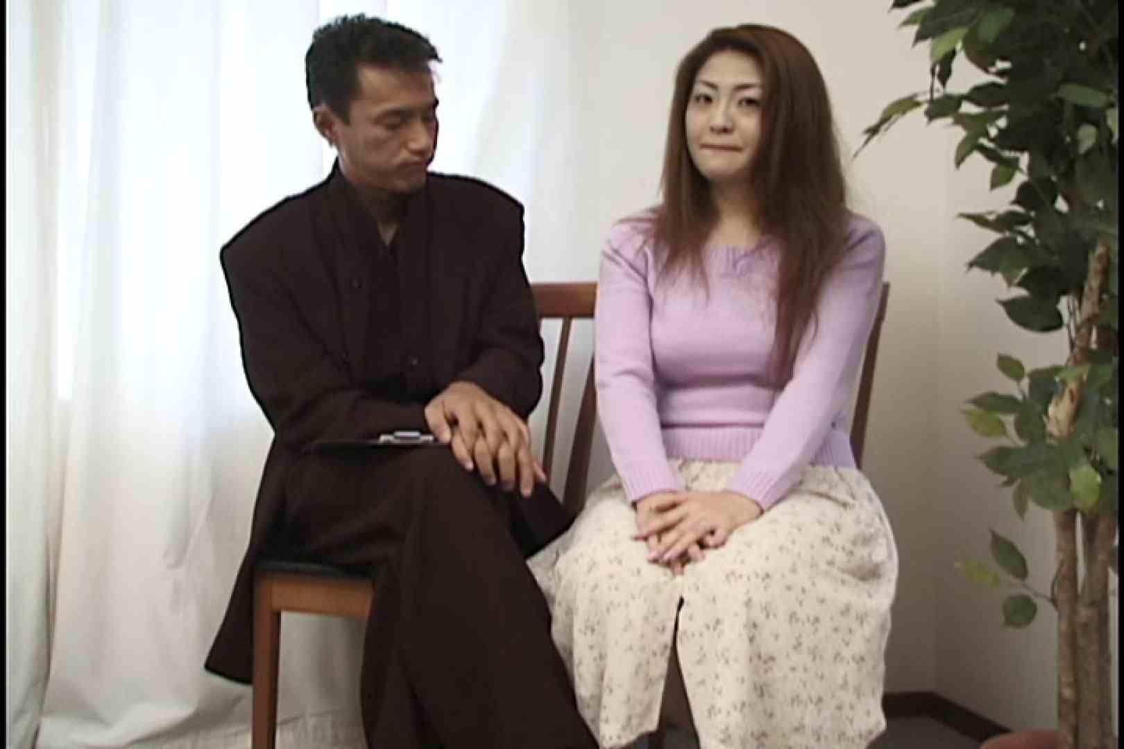 昼間の奥様は欲求不満 ~青井祐子~ ギャル達のSEX | ギャルの乳首  62画像 31