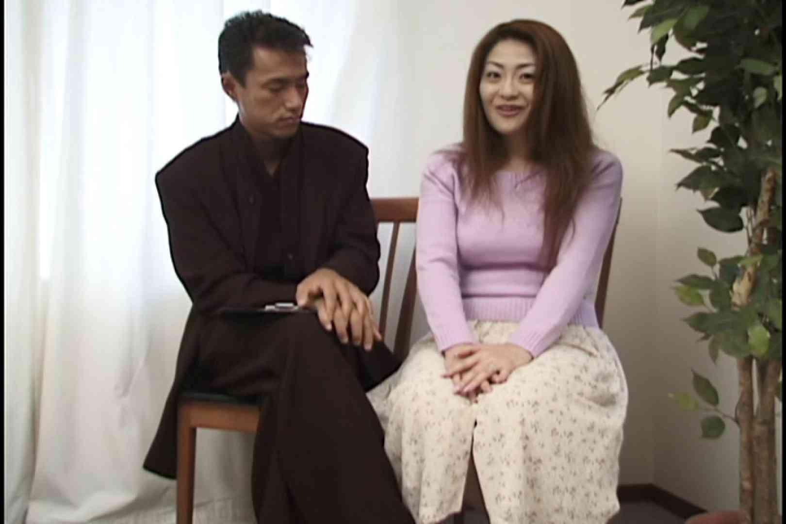 昼間の奥様は欲求不満 ~青井祐子~ ギャル達のSEX | ギャルの乳首  62画像 32
