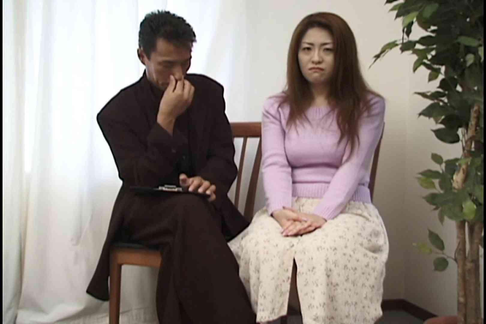 昼間の奥様は欲求不満 ~青井祐子~ ギャル達のSEX | ギャルの乳首  62画像 35