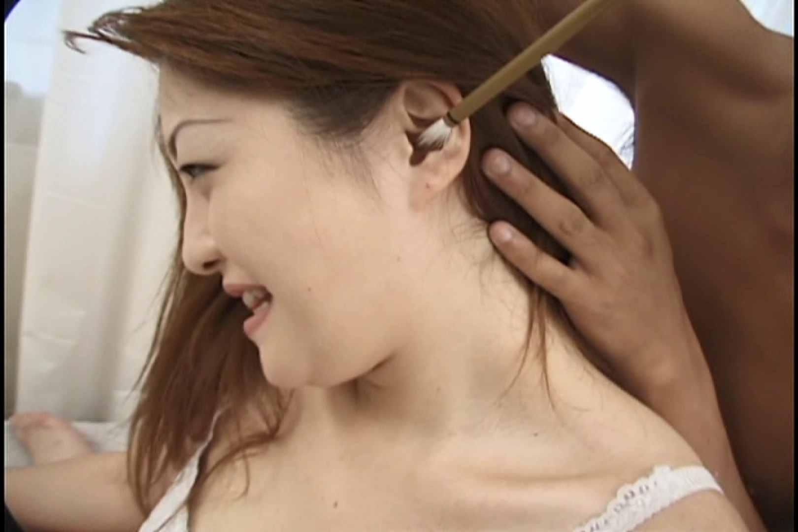 昼間の奥様は欲求不満 ~青井祐子~ ギャル達のSEX | ギャルの乳首  62画像 43