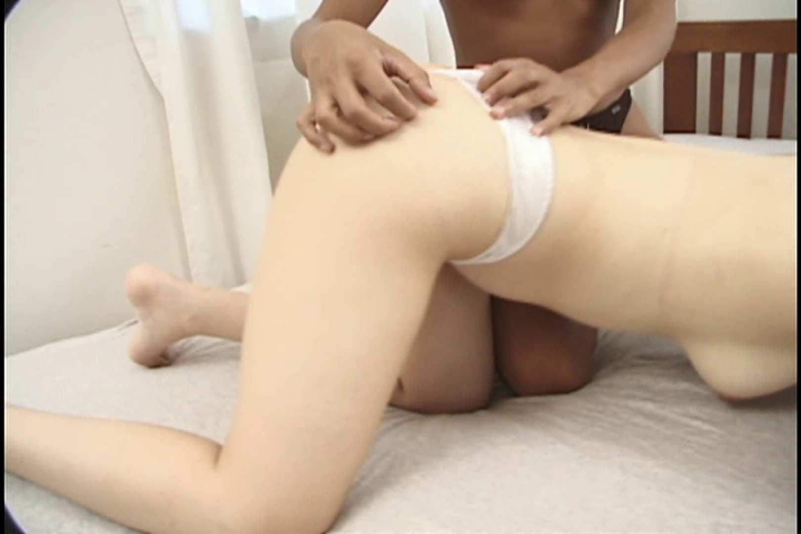 昼間の奥様は欲求不満 ~青井祐子~ ギャル達のSEX | ギャルの乳首  62画像 54