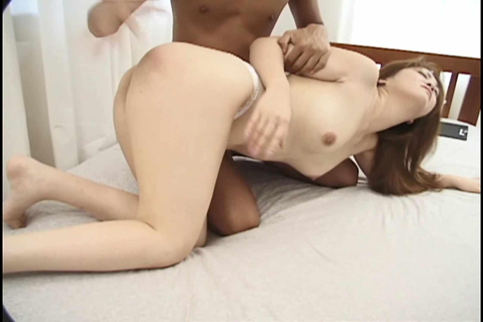 昼間の奥様は欲求不満 ~青井祐子~ ギャル達のSEX | ギャルの乳首  62画像 55
