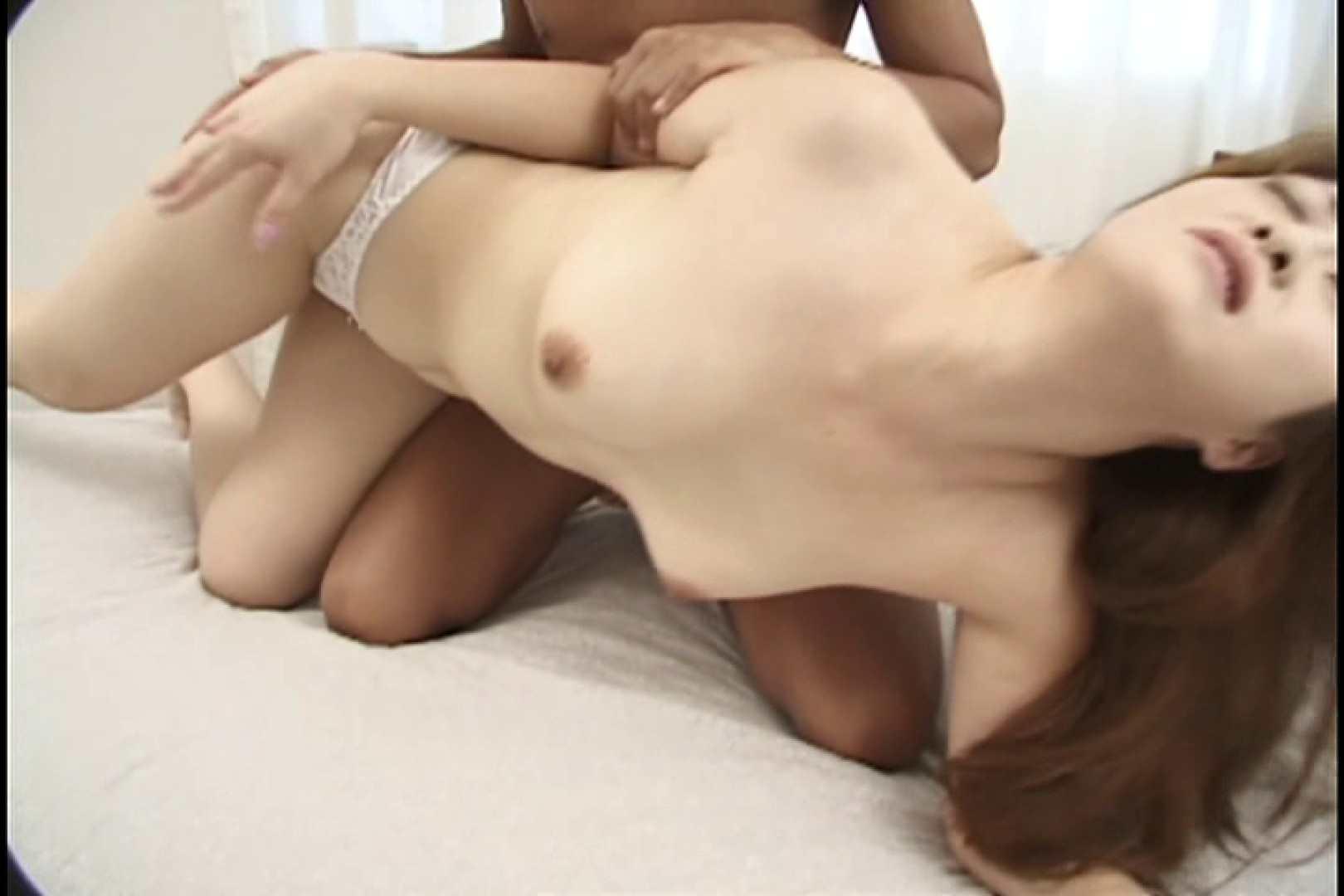 昼間の奥様は欲求不満 ~青井祐子~ ギャル達のSEX | ギャルの乳首  62画像 56