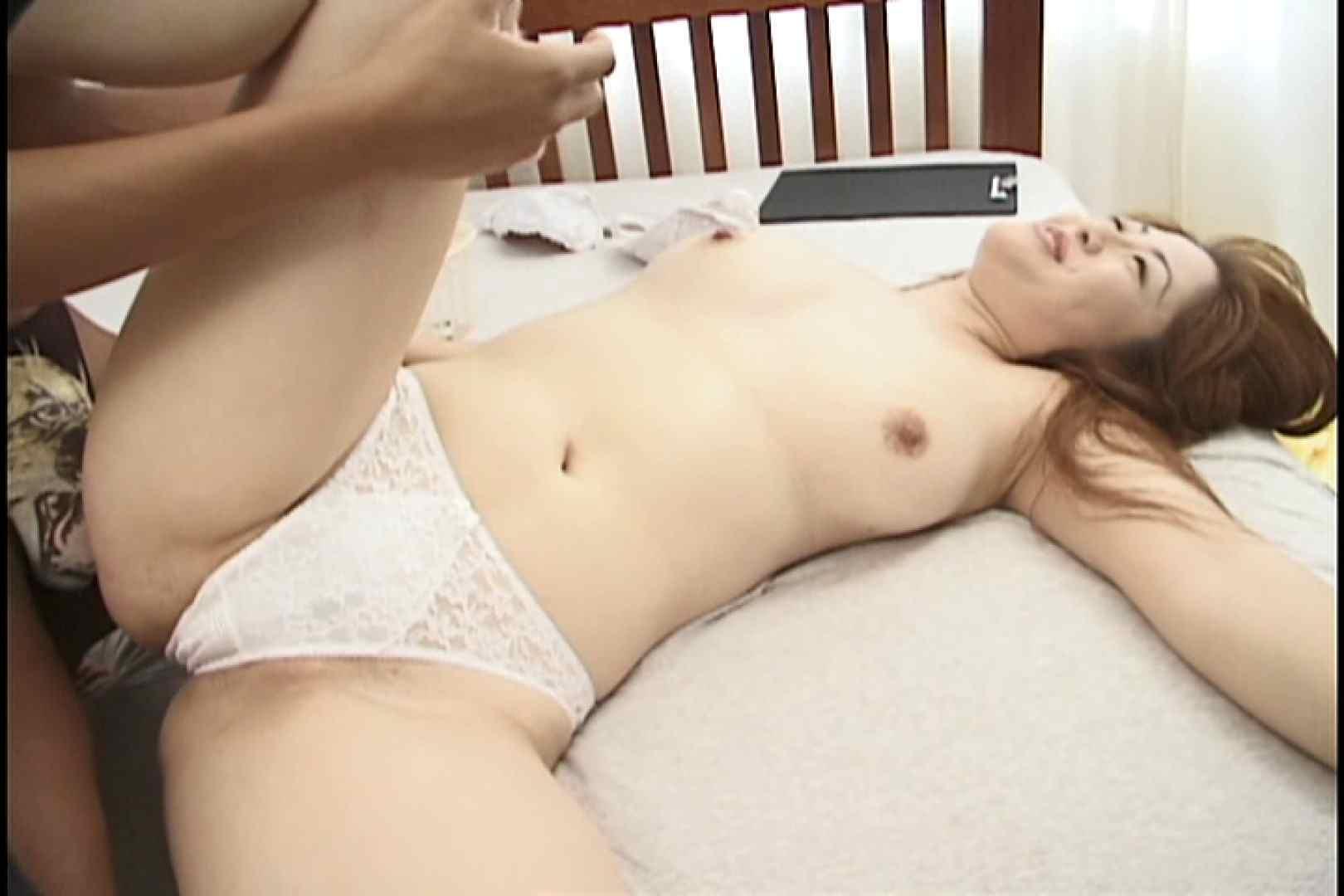 昼間の奥様は欲求不満 ~青井祐子~ ギャル達のSEX | ギャルの乳首  62画像 58