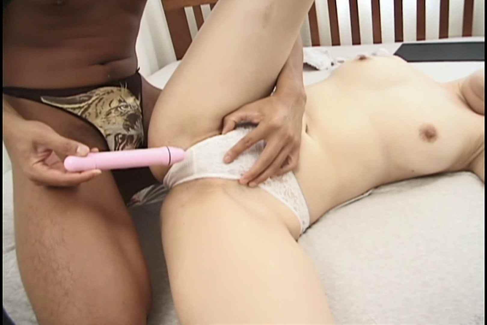 昼間の奥様は欲求不満 ~青井祐子~ ギャル達のSEX | ギャルの乳首  62画像 60