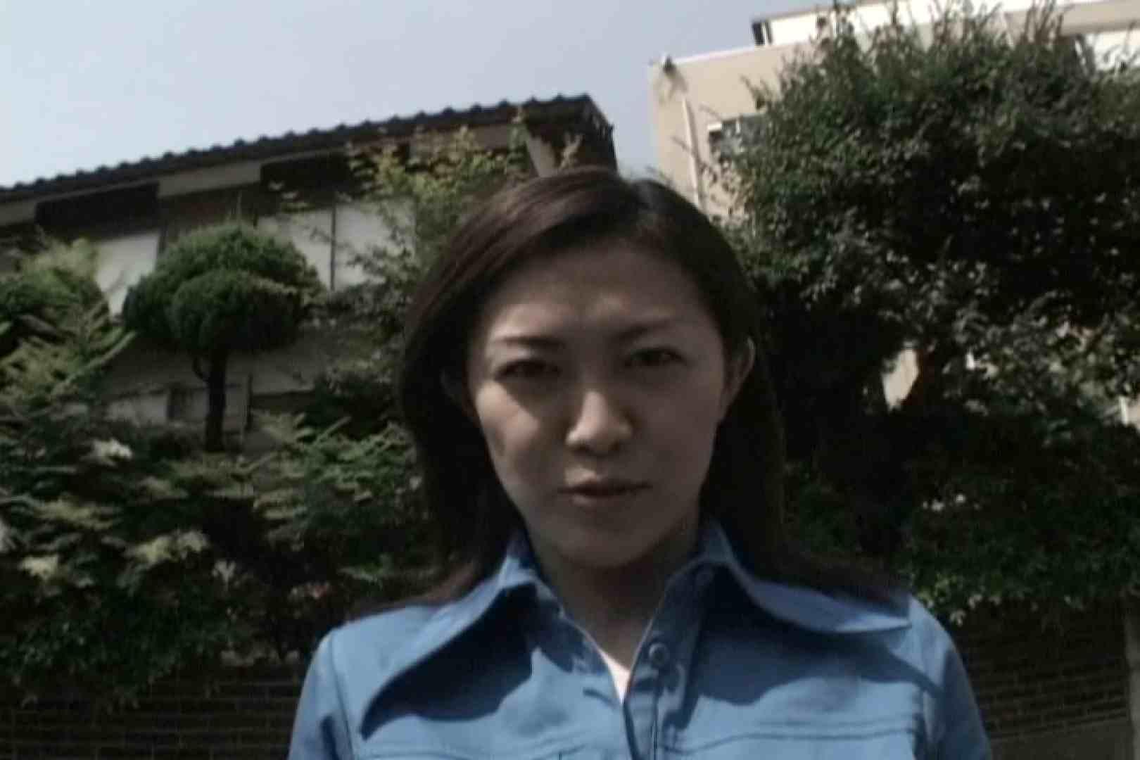 昼間の奥様は欲求不満 ~桜田ゆかり~ 野外 | 熟女の裸体  85画像 11
