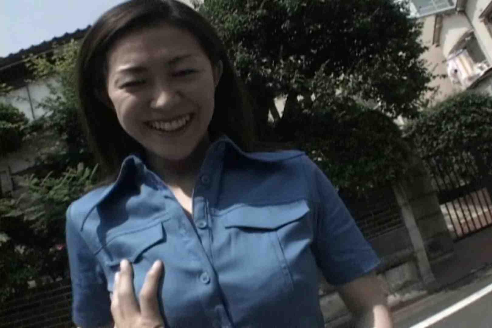昼間の奥様は欲求不満 ~桜田ゆかり~ 野外 | 熟女の裸体  85画像 14