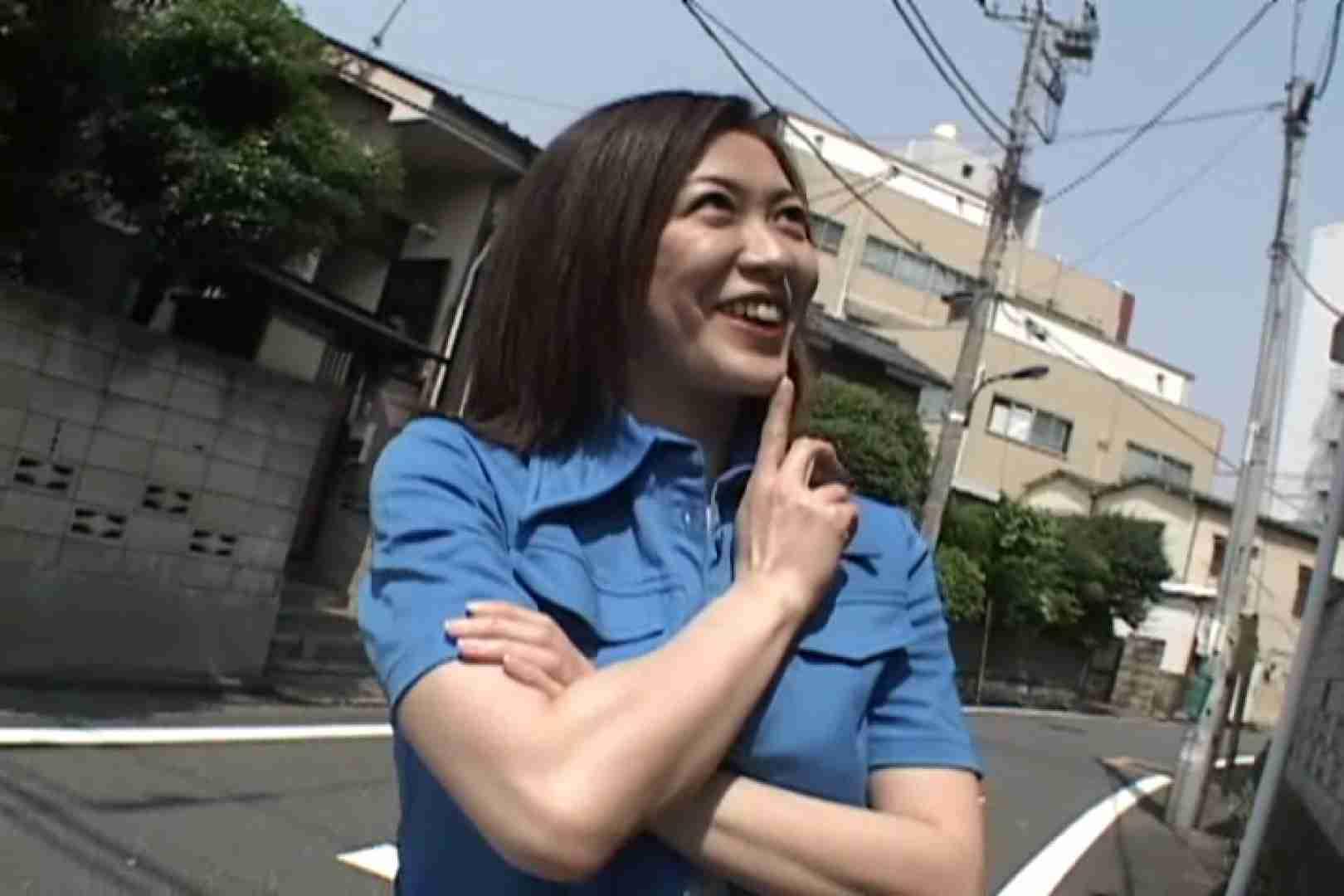 昼間の奥様は欲求不満 ~桜田ゆかり~ 野外 | 熟女の裸体  85画像 31