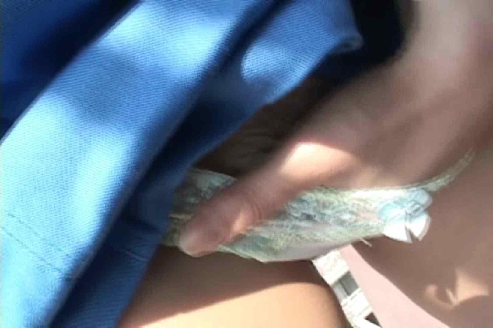 昼間の奥様は欲求不満 ~桜田ゆかり~ 野外 | 熟女の裸体  85画像 39