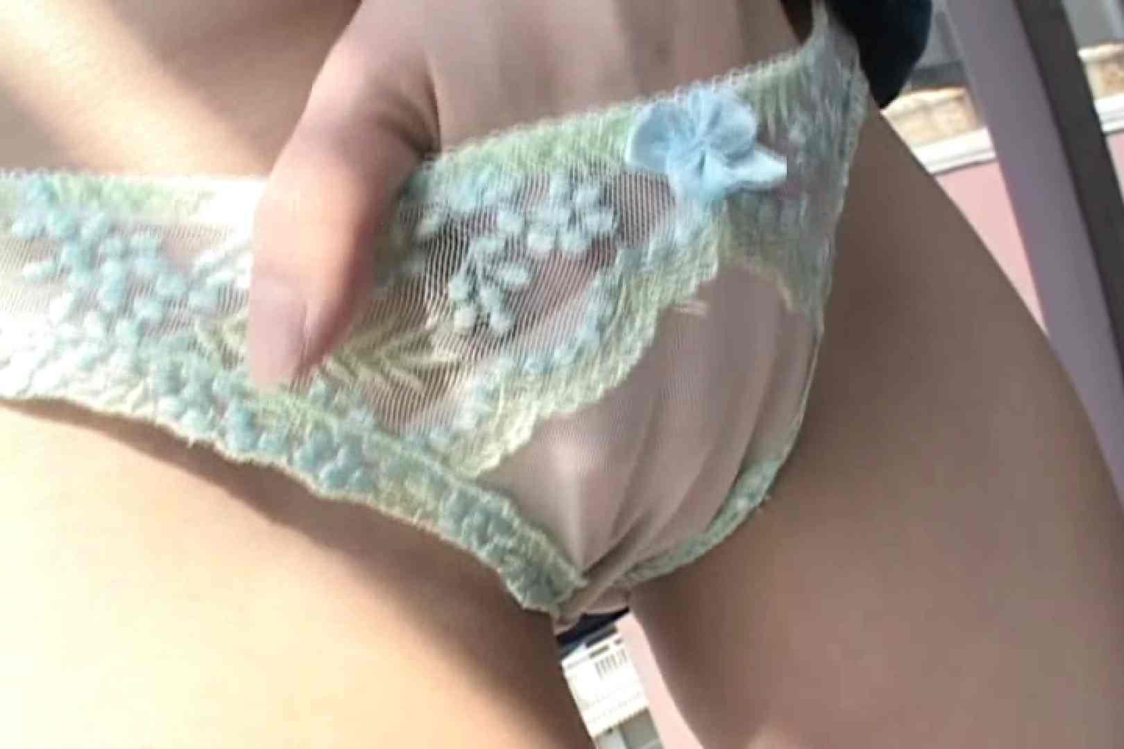 昼間の奥様は欲求不満 ~桜田ゆかり~ 野外 | 熟女の裸体  85画像 40
