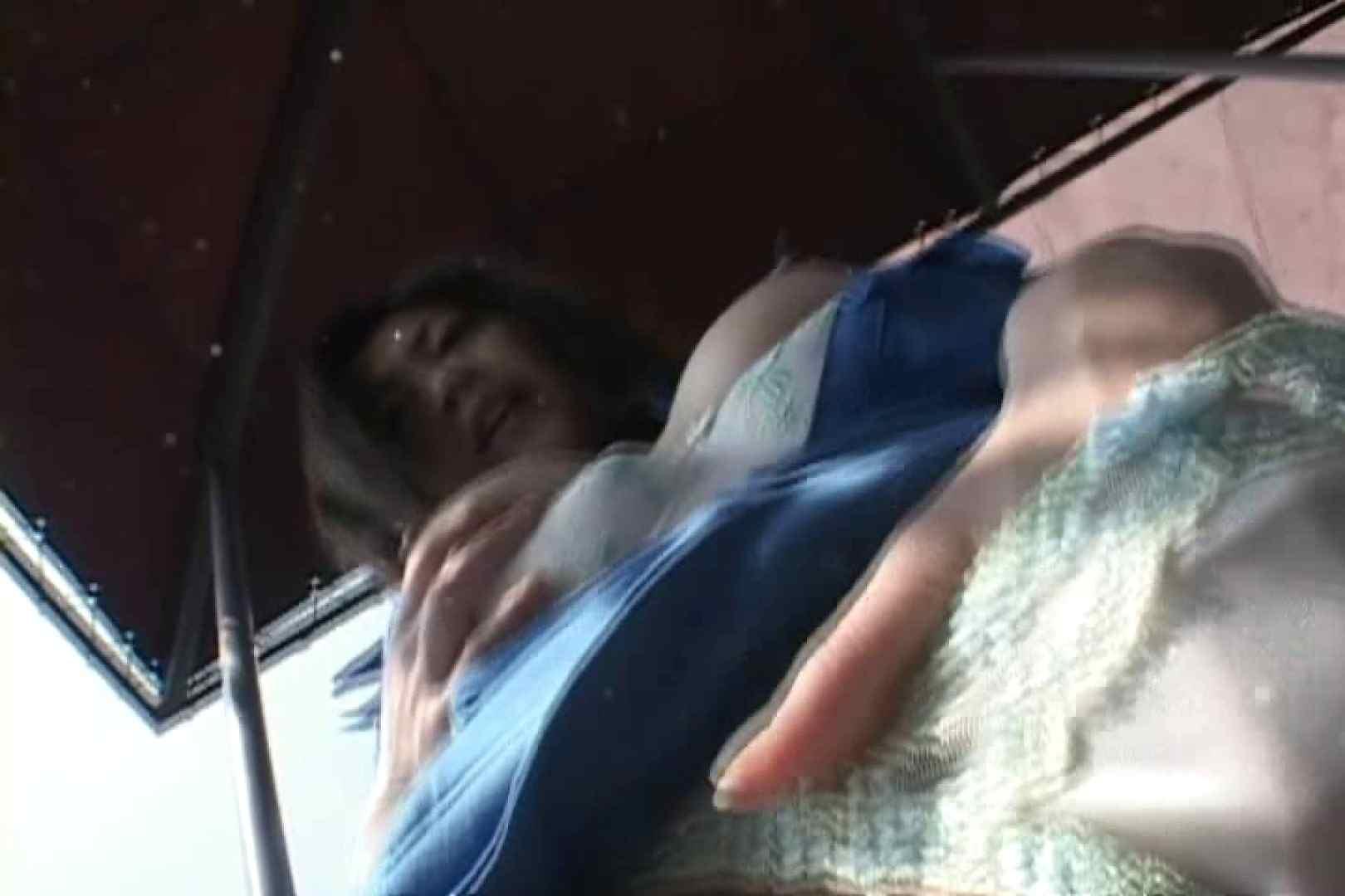 昼間の奥様は欲求不満 ~桜田ゆかり~ 野外 | 熟女の裸体  85画像 48