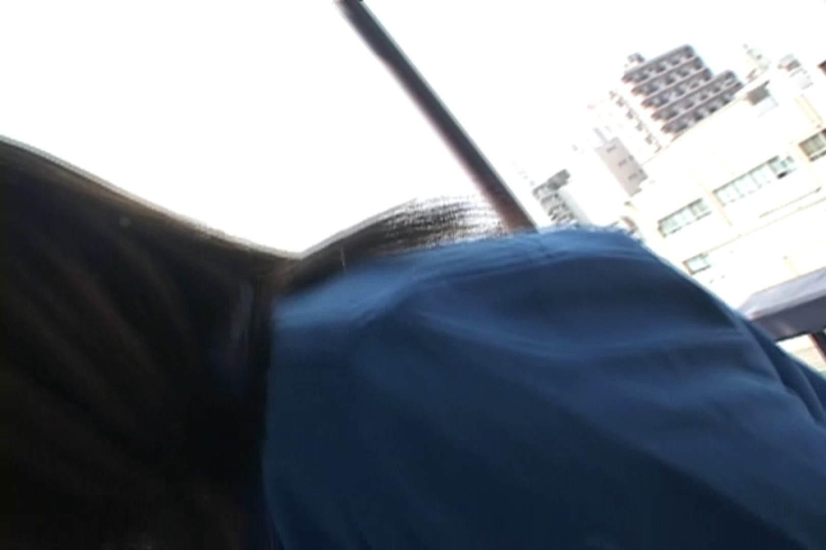 昼間の奥様は欲求不満 ~桜田ゆかり~ 野外 | 熟女の裸体  85画像 49