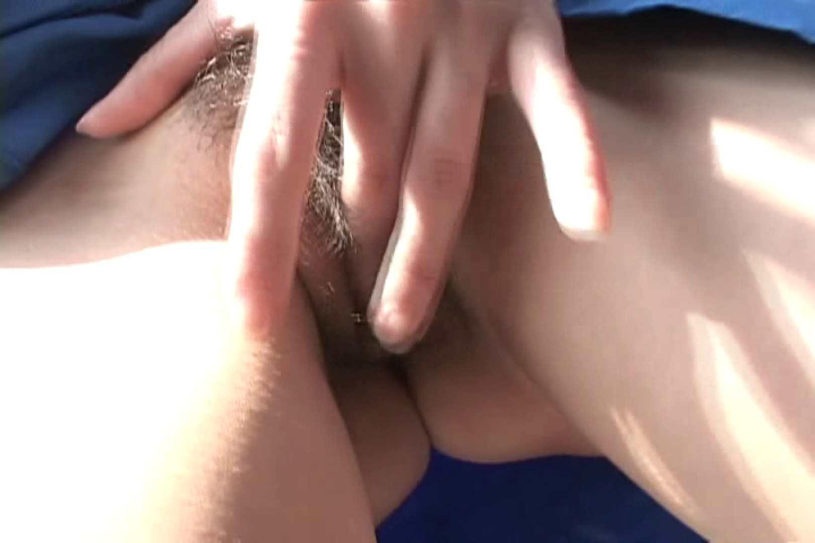 昼間の奥様は欲求不満 ~桜田ゆかり~ 野外 | 熟女の裸体  85画像 54