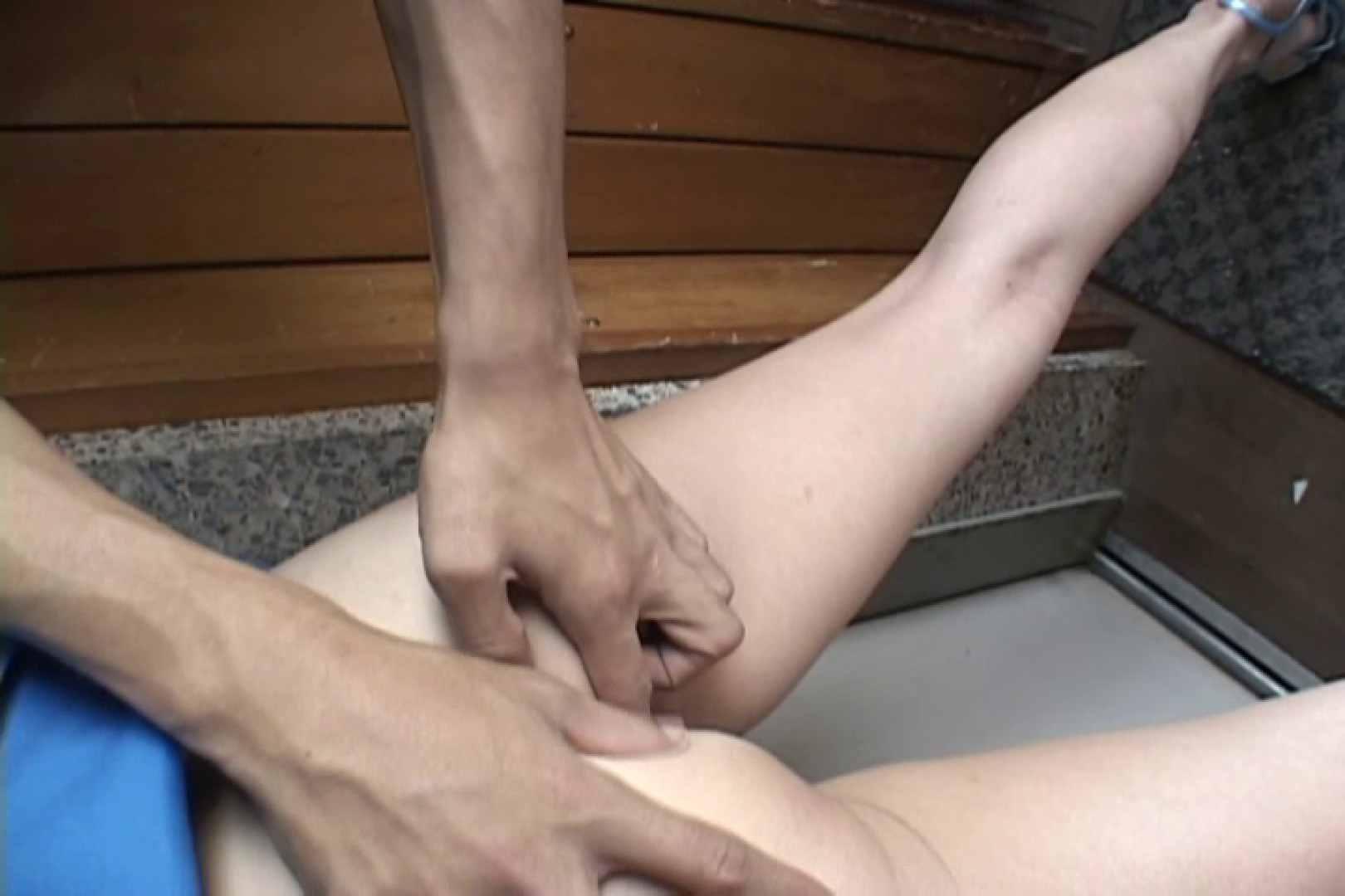 昼間の奥様は欲求不満 ~桜田ゆかり~ 野外 | 熟女の裸体  85画像 61