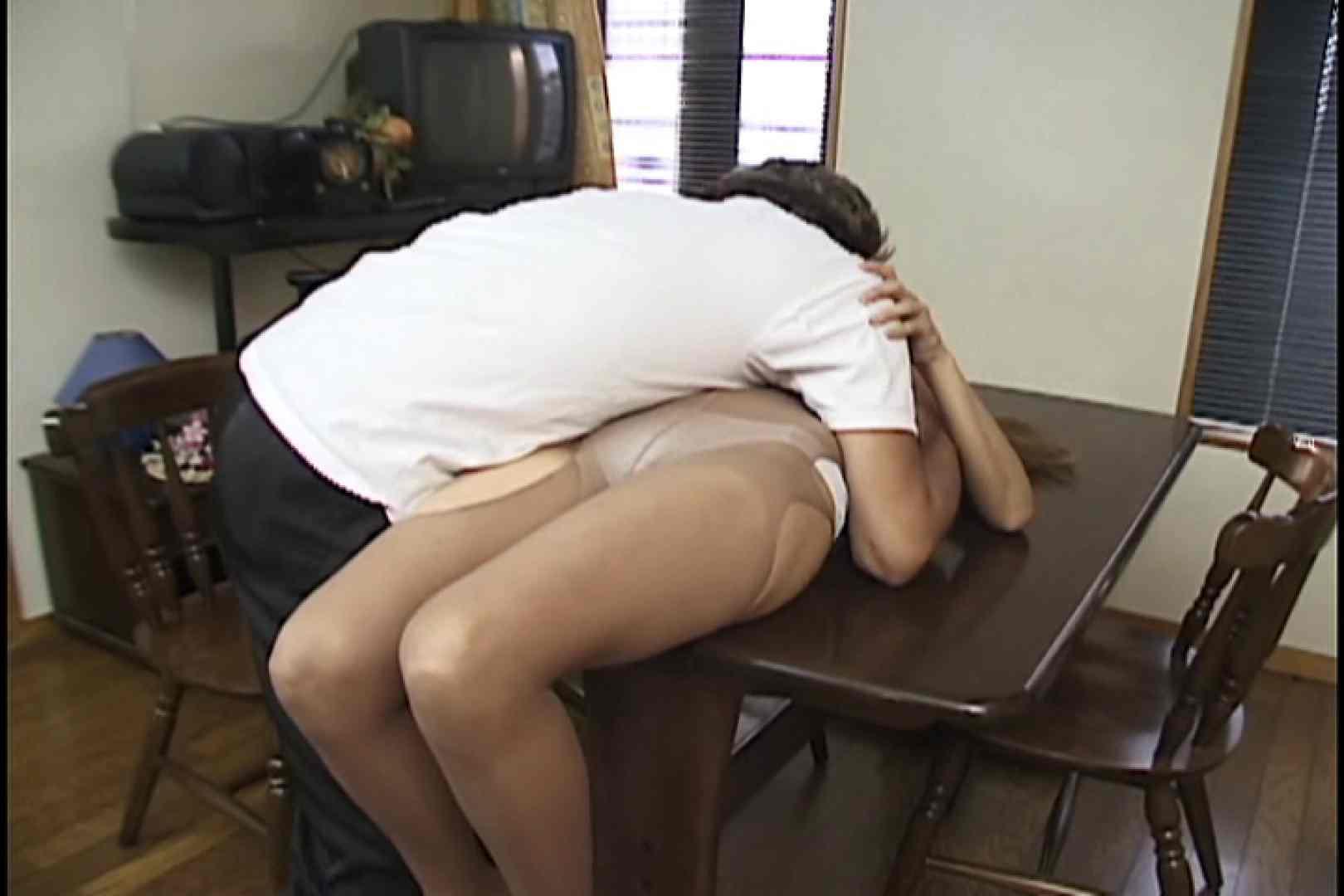 昼間の奥様は欲求不満 ~渡辺亜矢~ 熟女の裸体 | クンニ  73画像 26