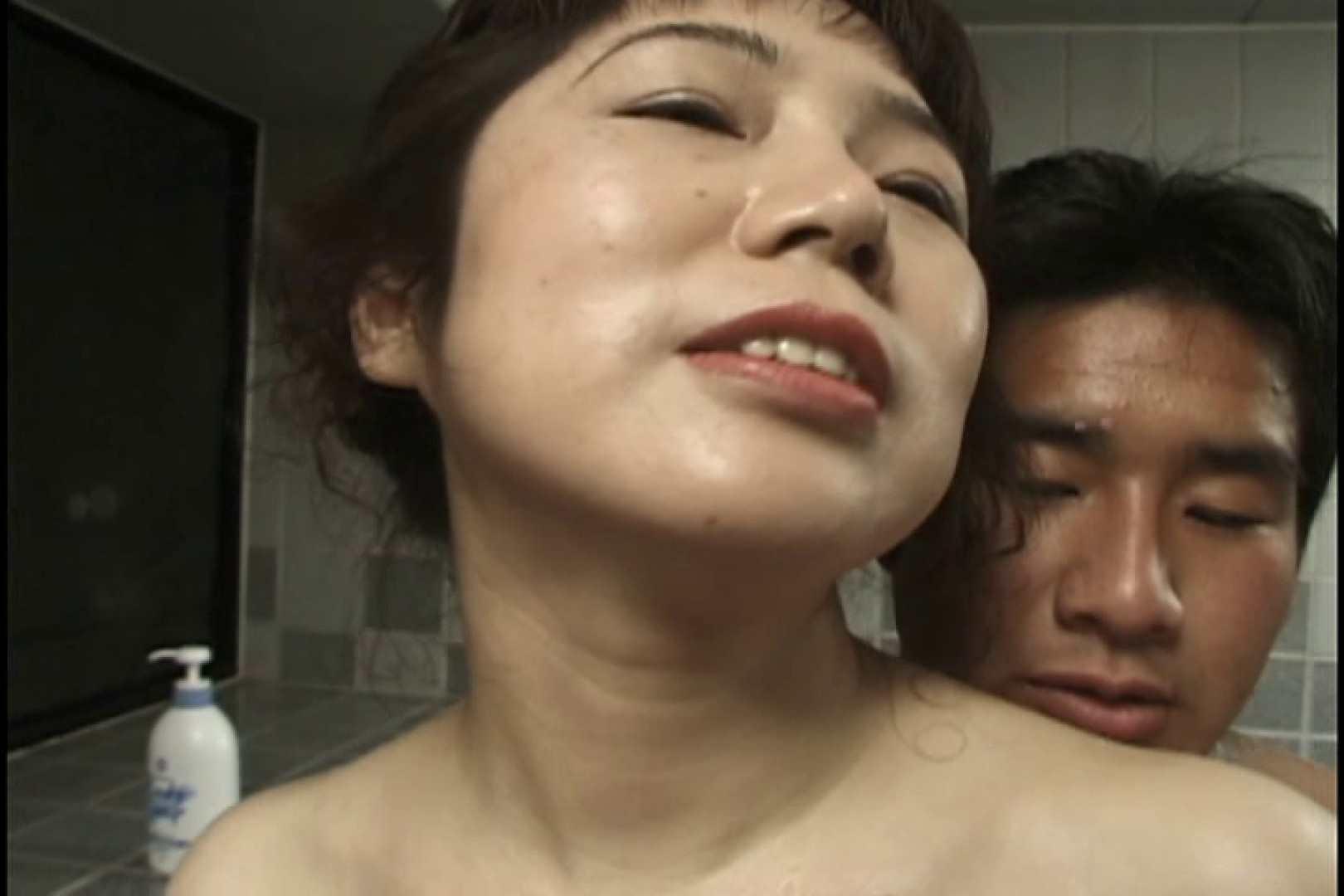 昼間の奥様は欲求不満 ~中島幸恵~ 隠撮 | バイブで!  73画像 30