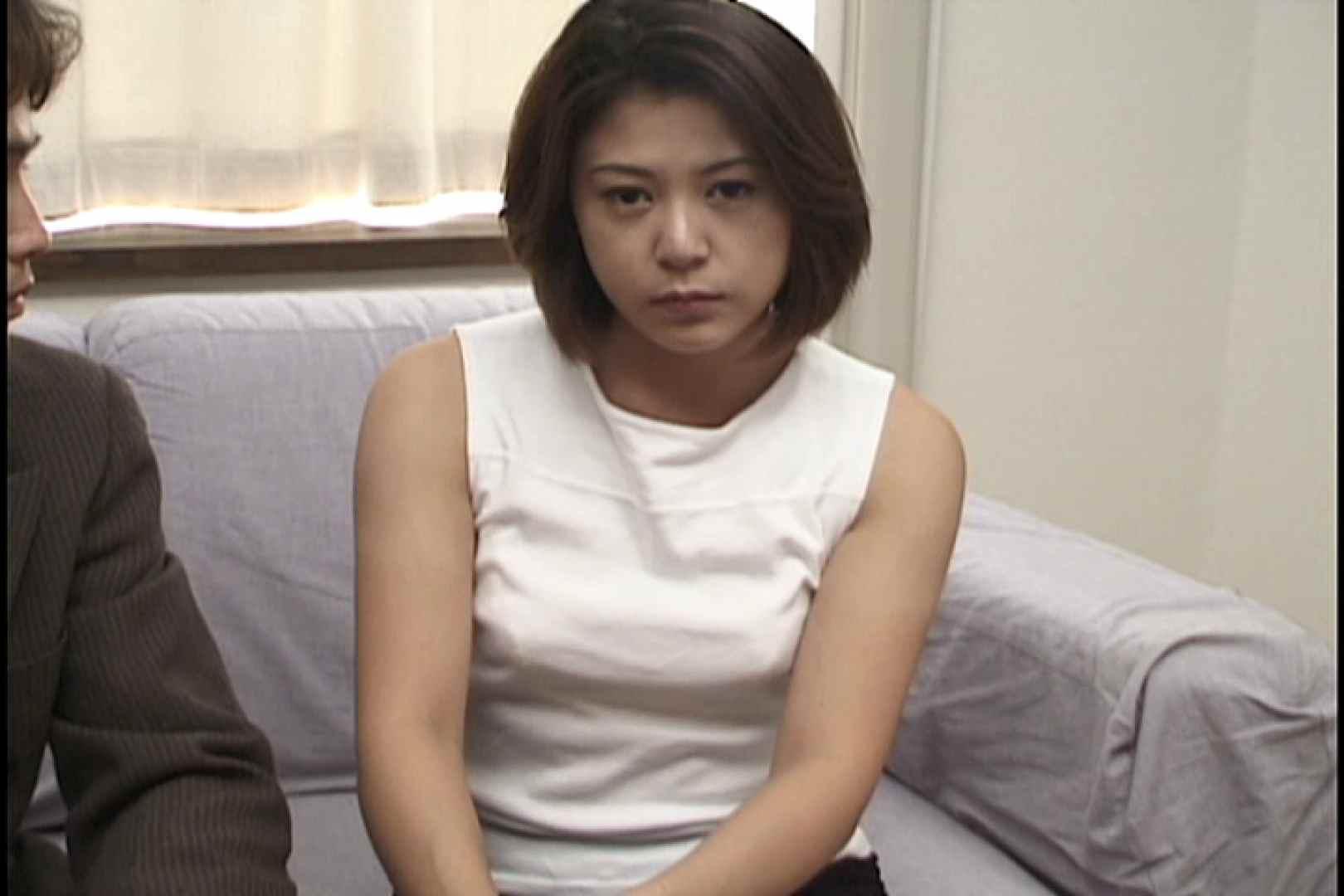 昼間の奥様は欲求不満 ~江口亜紀子~ 熟女の裸体 | ローター  108画像 7