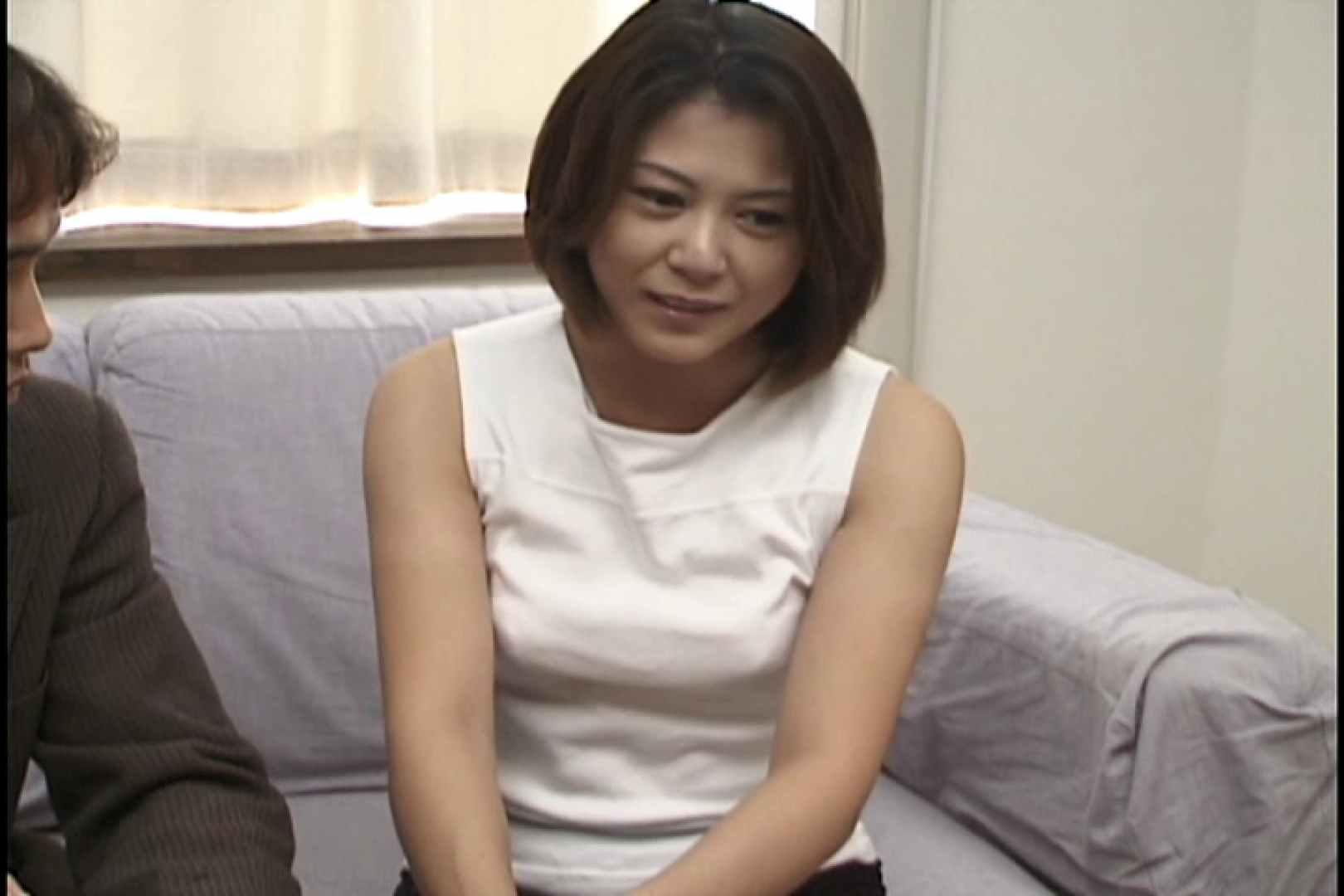 昼間の奥様は欲求不満 ~江口亜紀子~ 熟女の裸体 | ローター  108画像 10