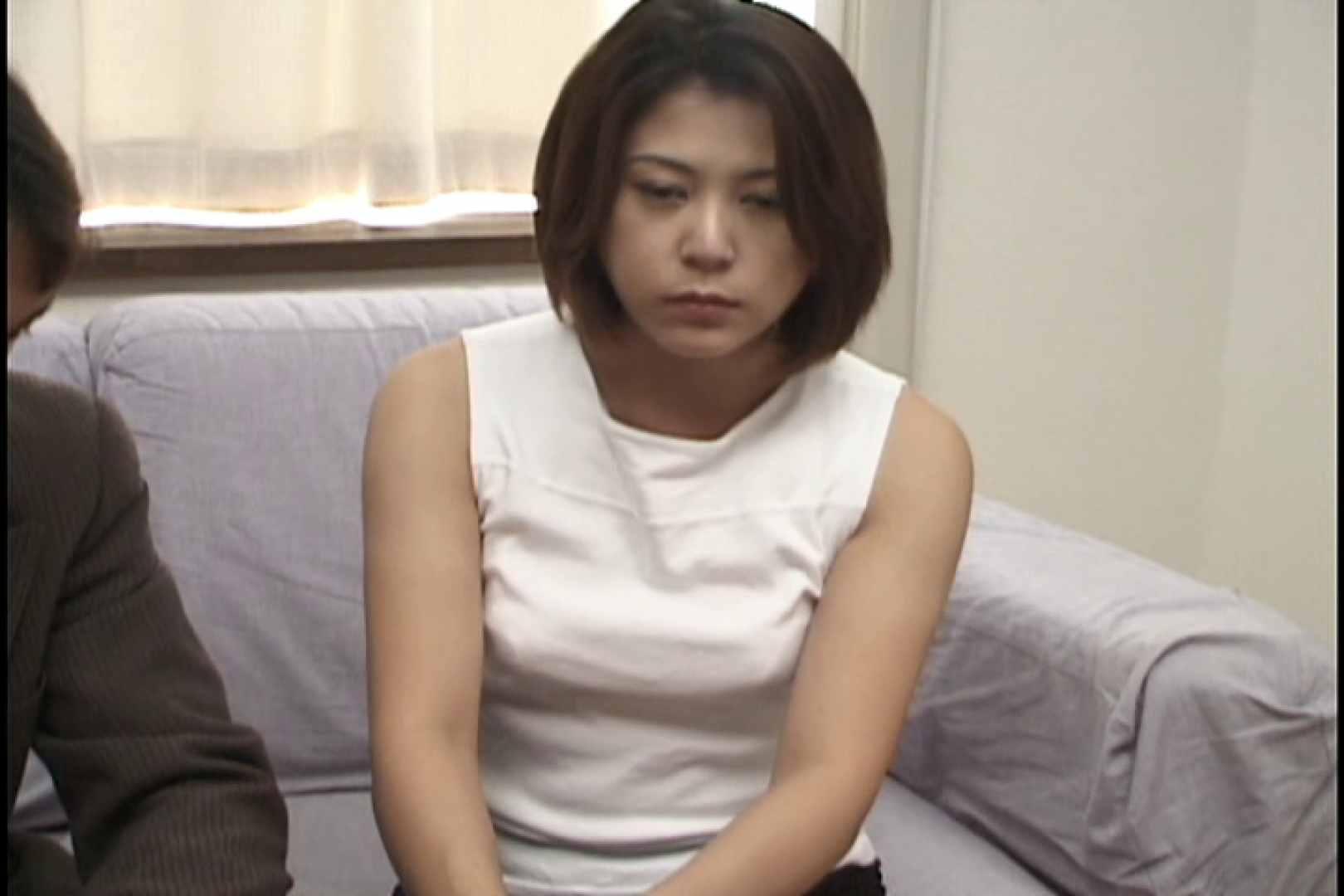 昼間の奥様は欲求不満 ~江口亜紀子~ 熟女の裸体 | ローター  108画像 12