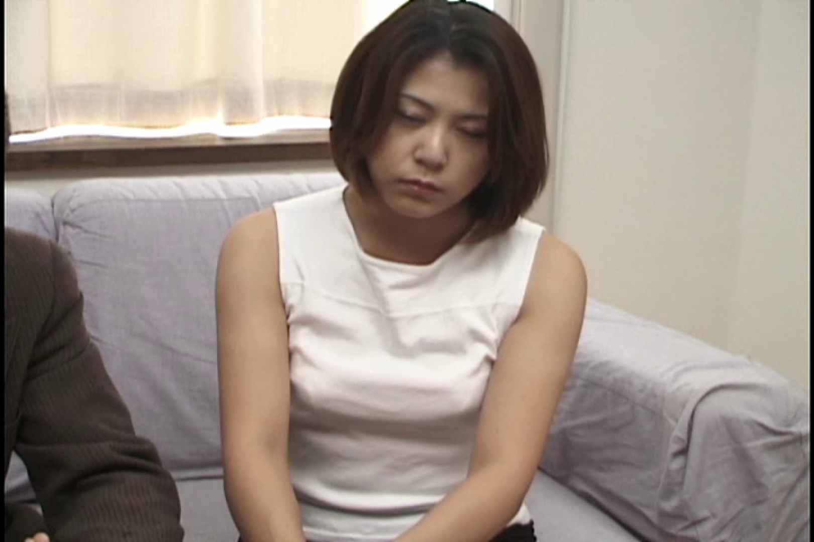 昼間の奥様は欲求不満 ~江口亜紀子~ 熟女の裸体 | ローター  108画像 14