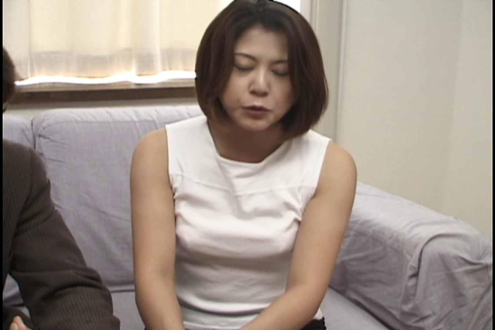 昼間の奥様は欲求不満 ~江口亜紀子~ 熟女の裸体 | ローター  108画像 16