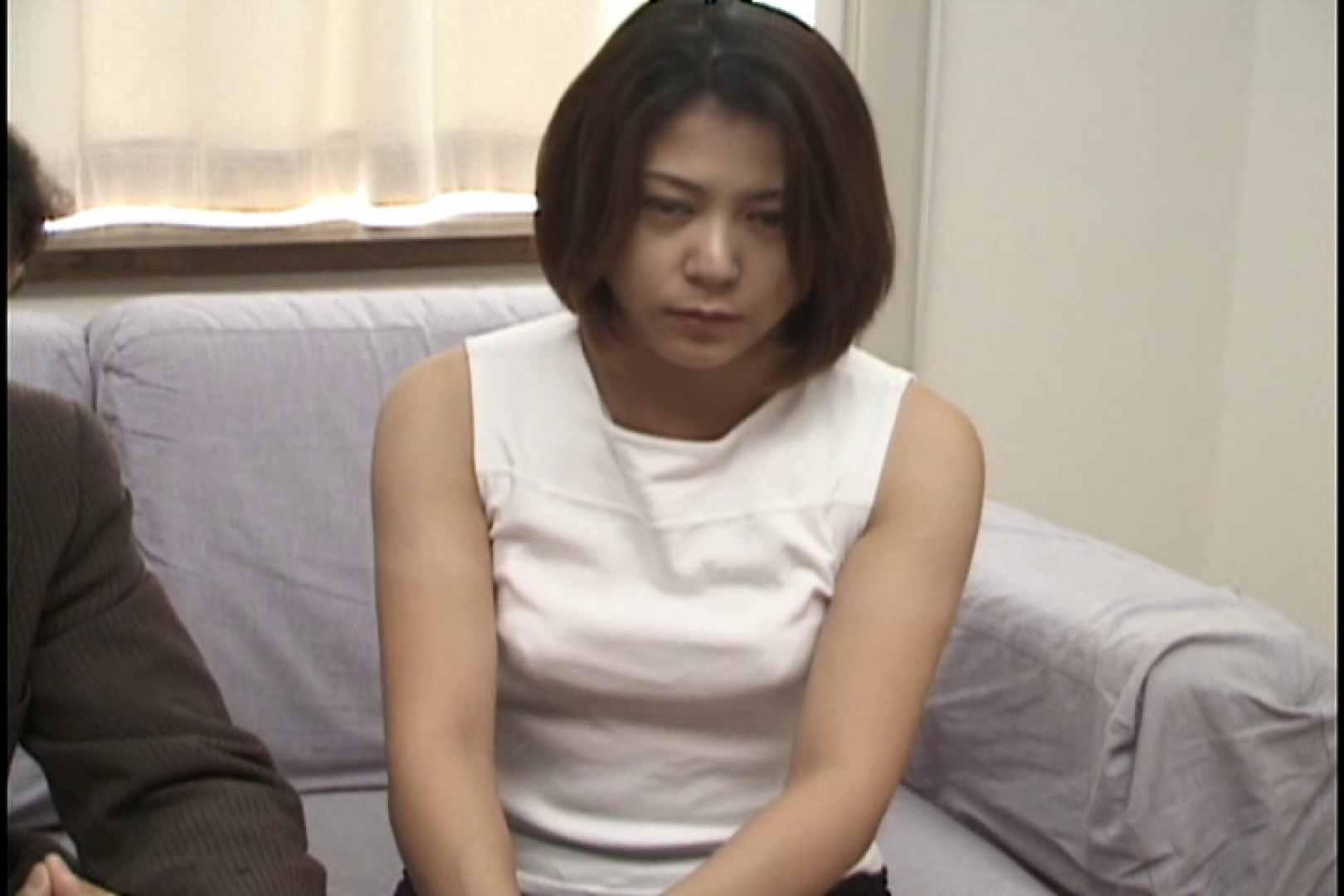 昼間の奥様は欲求不満 ~江口亜紀子~ 熟女の裸体 | ローター  108画像 18