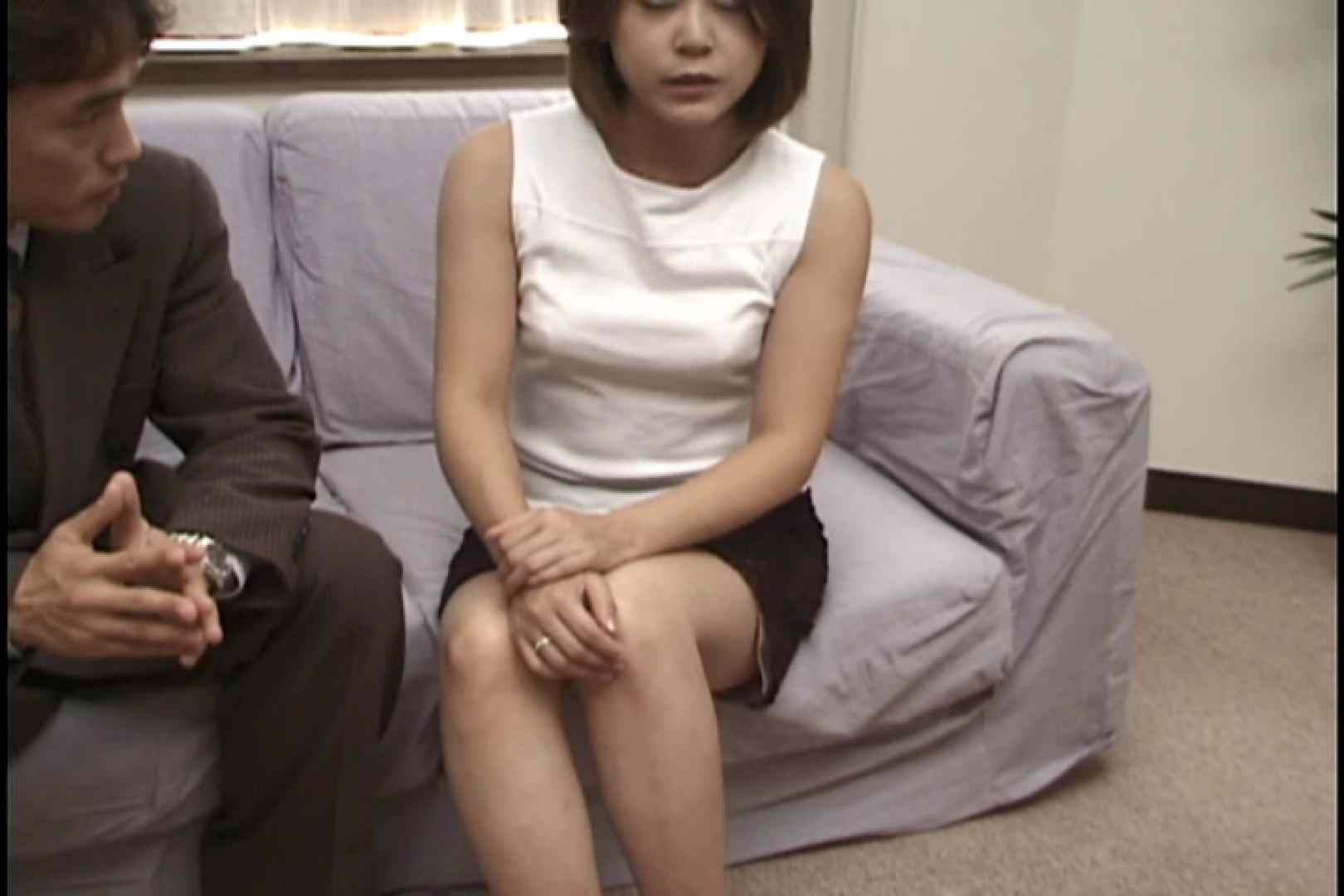 昼間の奥様は欲求不満 ~江口亜紀子~ 熟女の裸体 | ローター  108画像 25