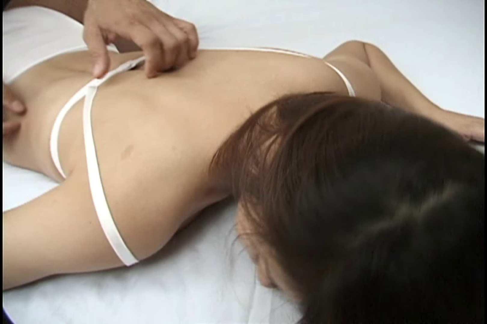 昼間の奥様は欲求不満 ~江口亜紀子~ 熟女の裸体 | ローター  108画像 35