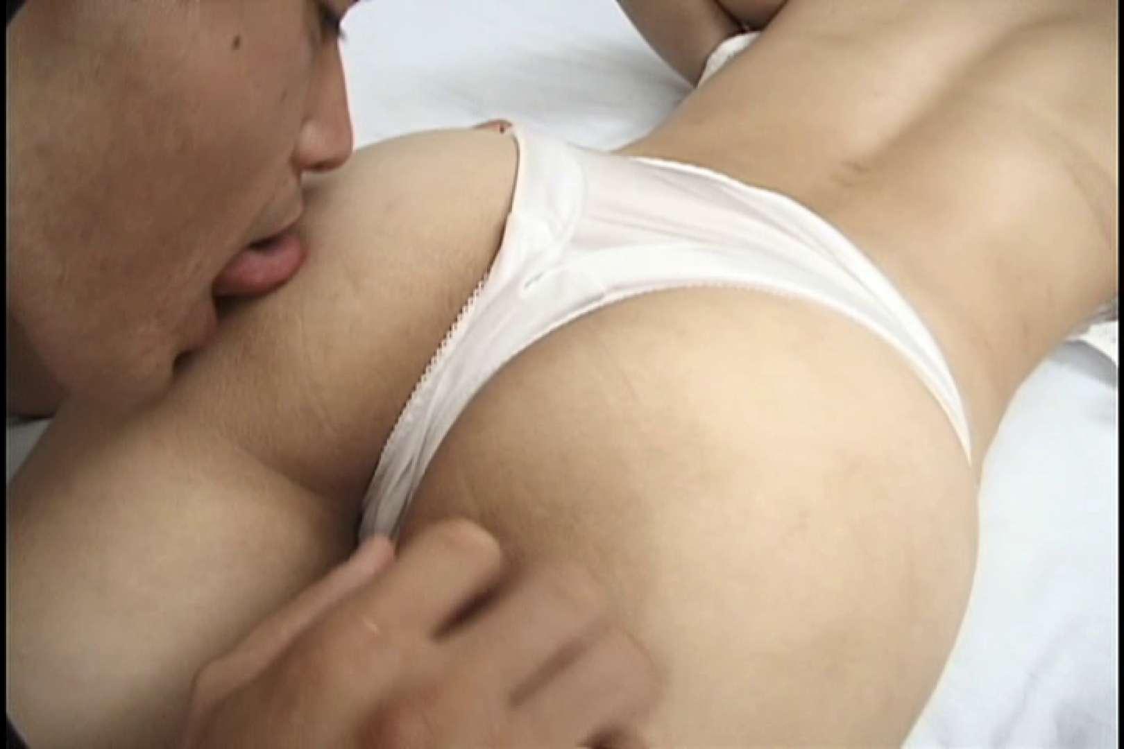 昼間の奥様は欲求不満 ~江口亜紀子~ 熟女の裸体 | ローター  108画像 42