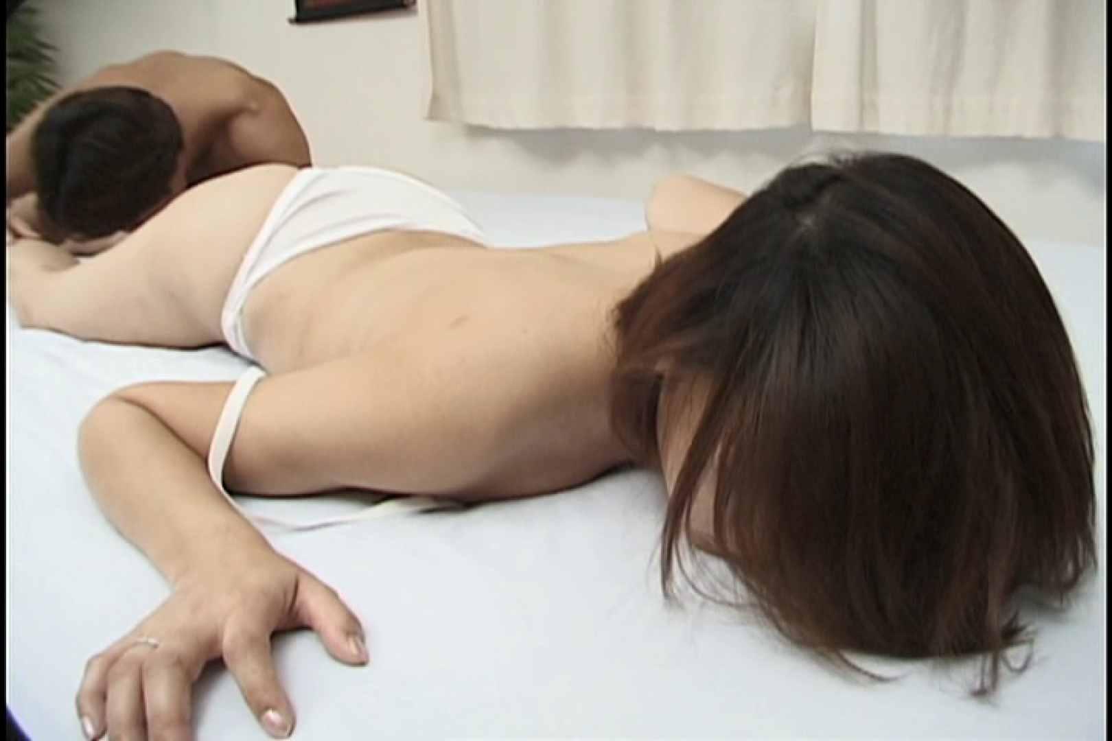 昼間の奥様は欲求不満 ~江口亜紀子~ 熟女の裸体 | ローター  108画像 44