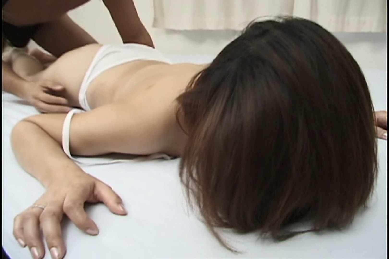 昼間の奥様は欲求不満 ~江口亜紀子~ 熟女の裸体 | ローター  108画像 45