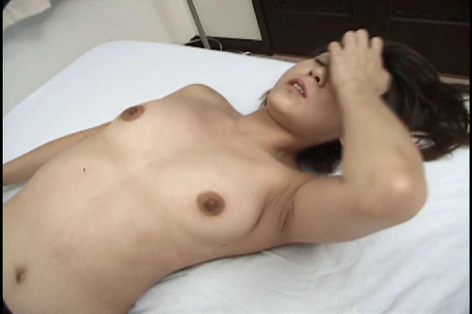 昼間の奥様は欲求不満 ~江口亜紀子~ 熟女の裸体 | ローター  108画像 46