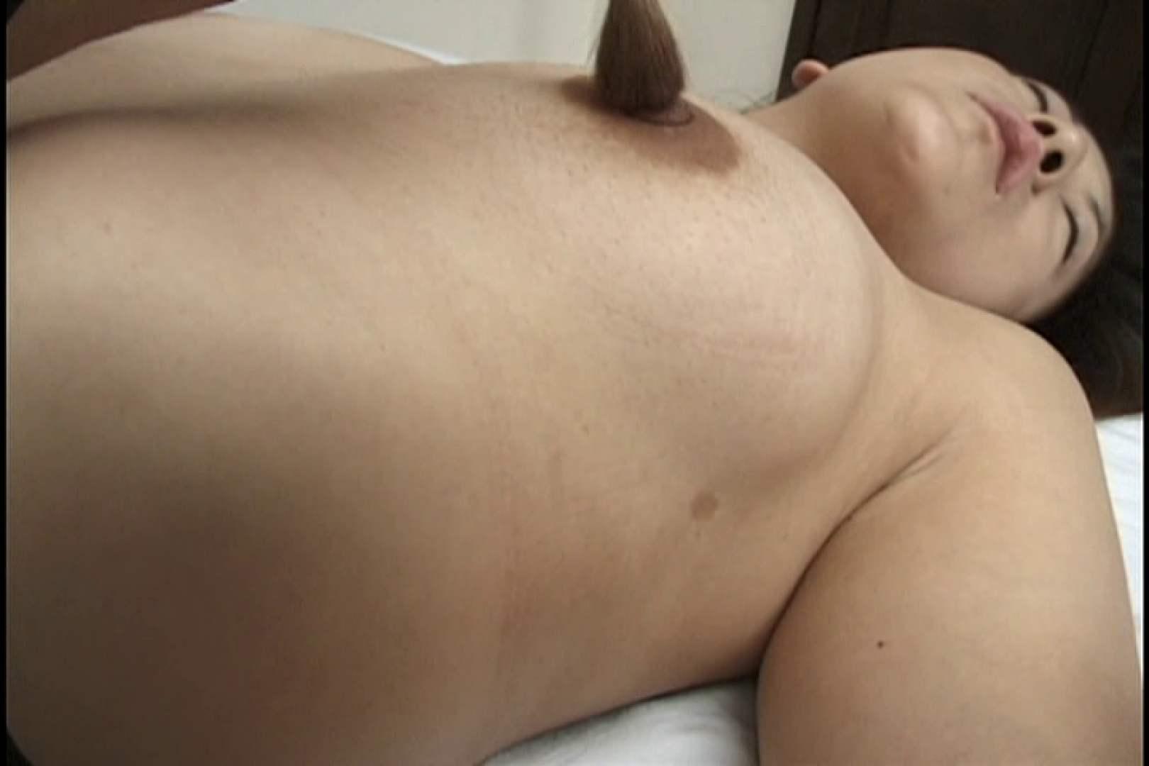 昼間の奥様は欲求不満 ~江口亜紀子~ 熟女の裸体 | ローター  108画像 48
