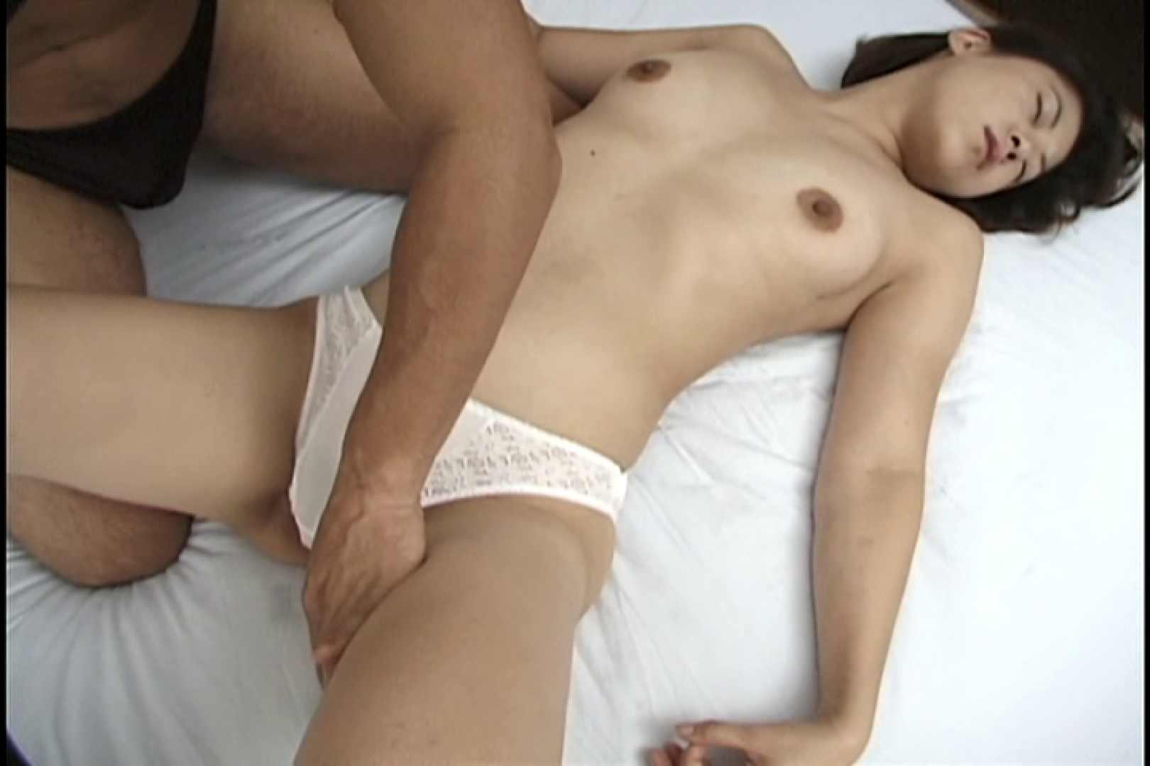 昼間の奥様は欲求不満 ~江口亜紀子~ 熟女の裸体 | ローター  108画像 50