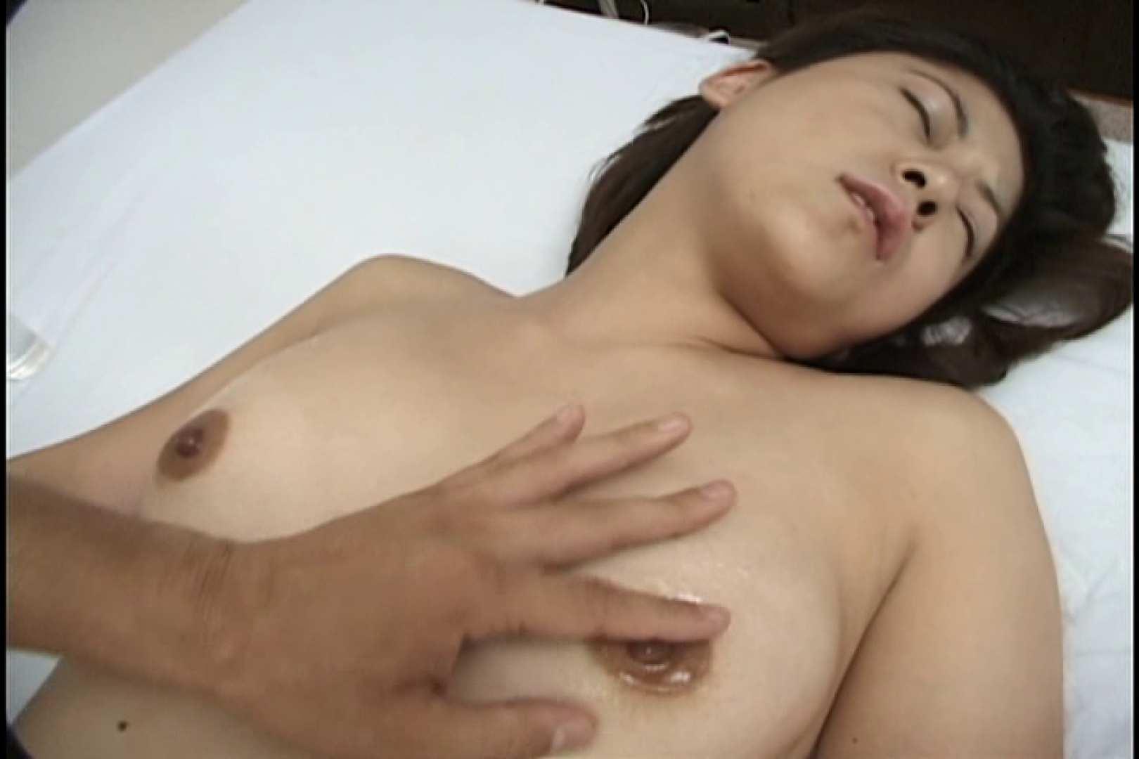 昼間の奥様は欲求不満 ~江口亜紀子~ 熟女の裸体 | ローター  108画像 59