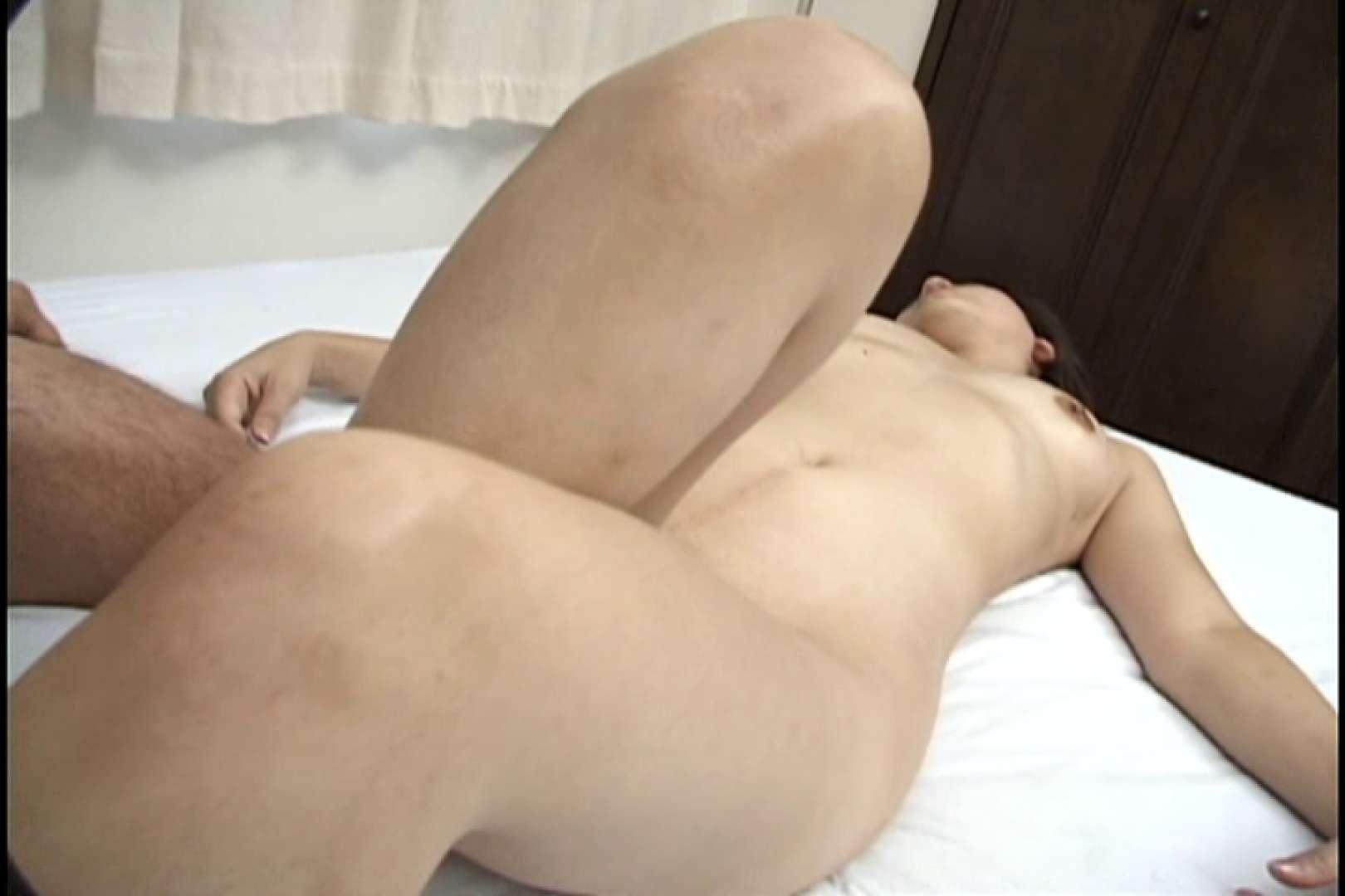 昼間の奥様は欲求不満 ~江口亜紀子~ 熟女の裸体 | ローター  108画像 65
