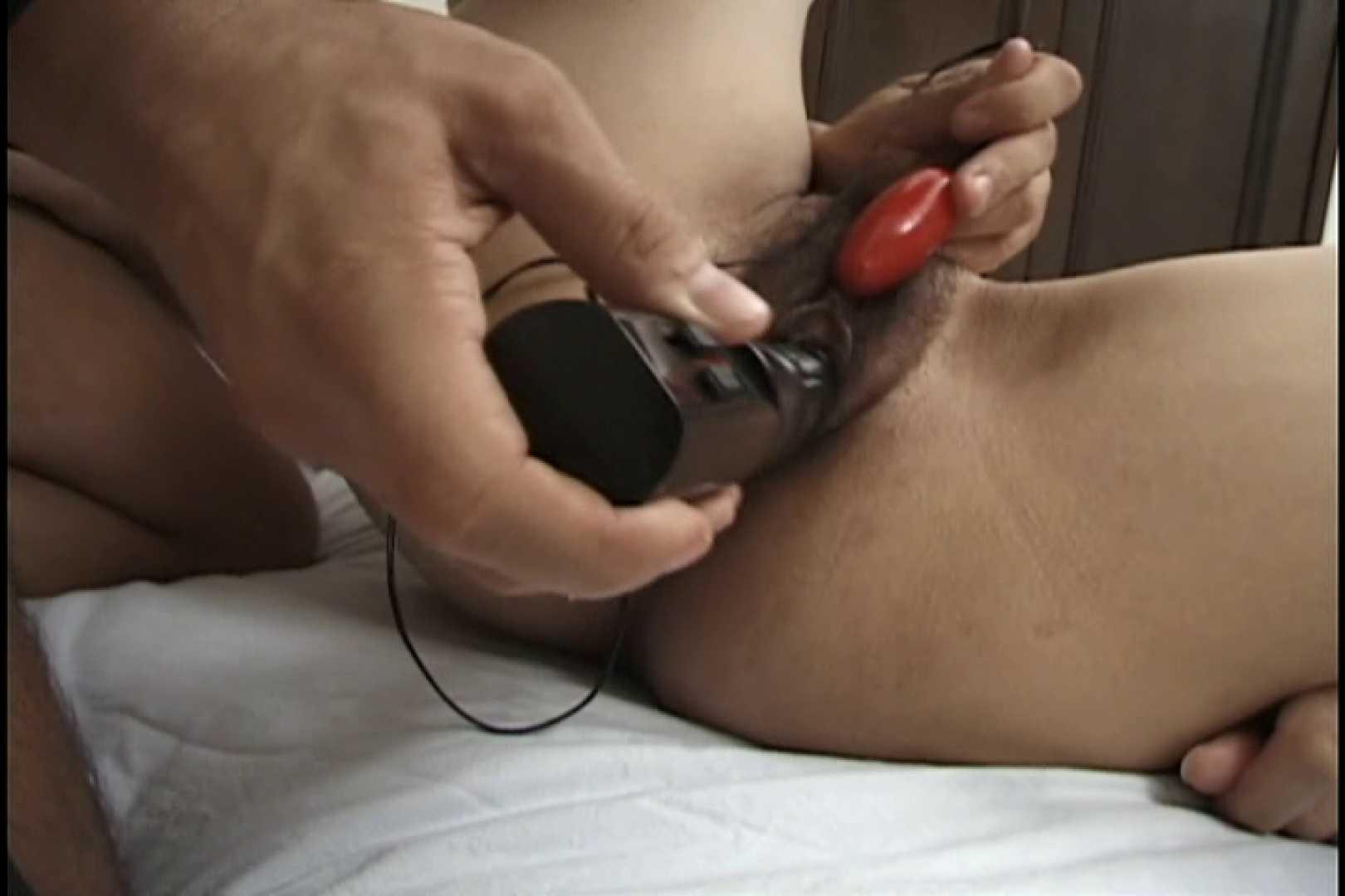 昼間の奥様は欲求不満 ~江口亜紀子~ 熟女の裸体 | ローター  108画像 90