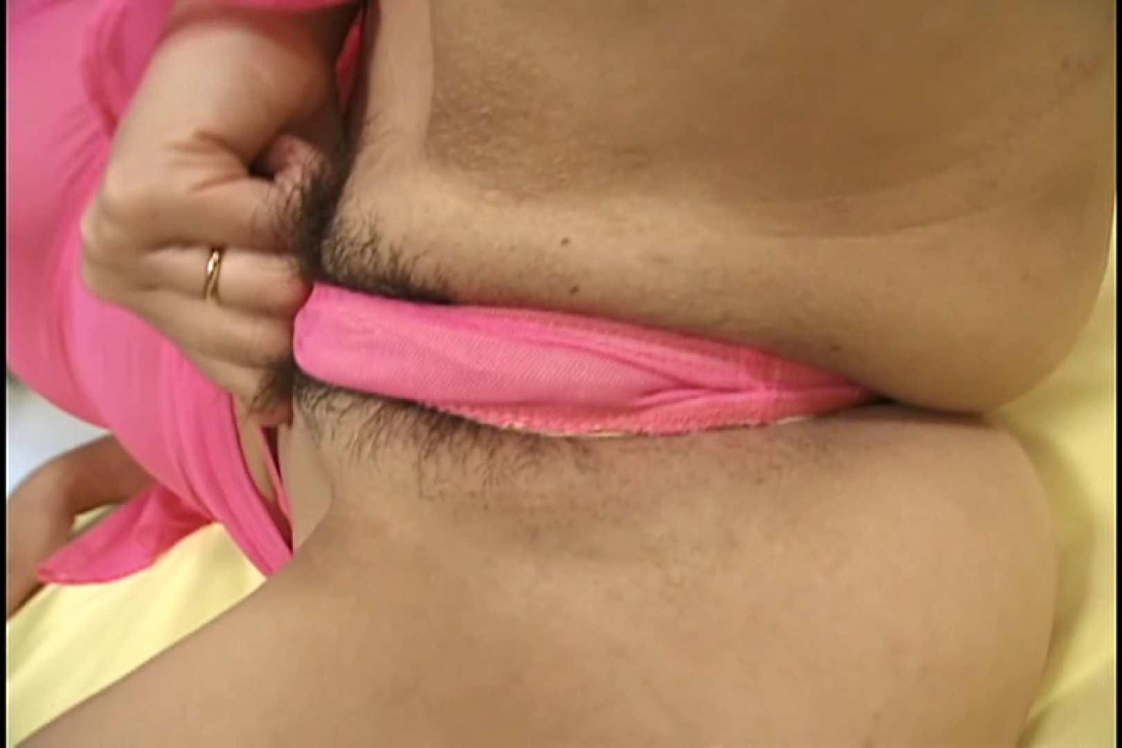 昼間の奥様は欲求不満 ~幸田みゆき~ ギャル達のSEX   人妻  110画像 55